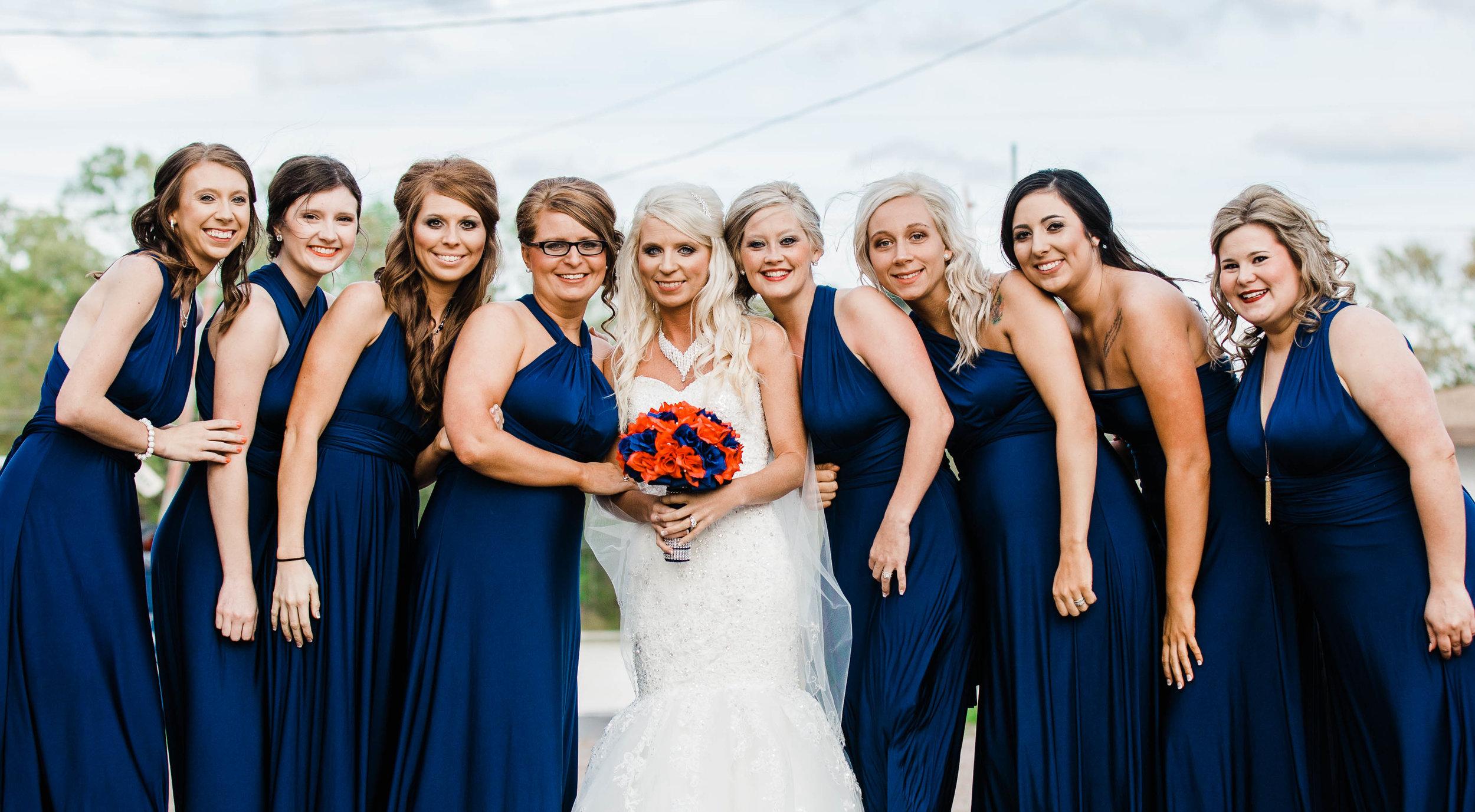 Richmond's Wedding-71.jpg