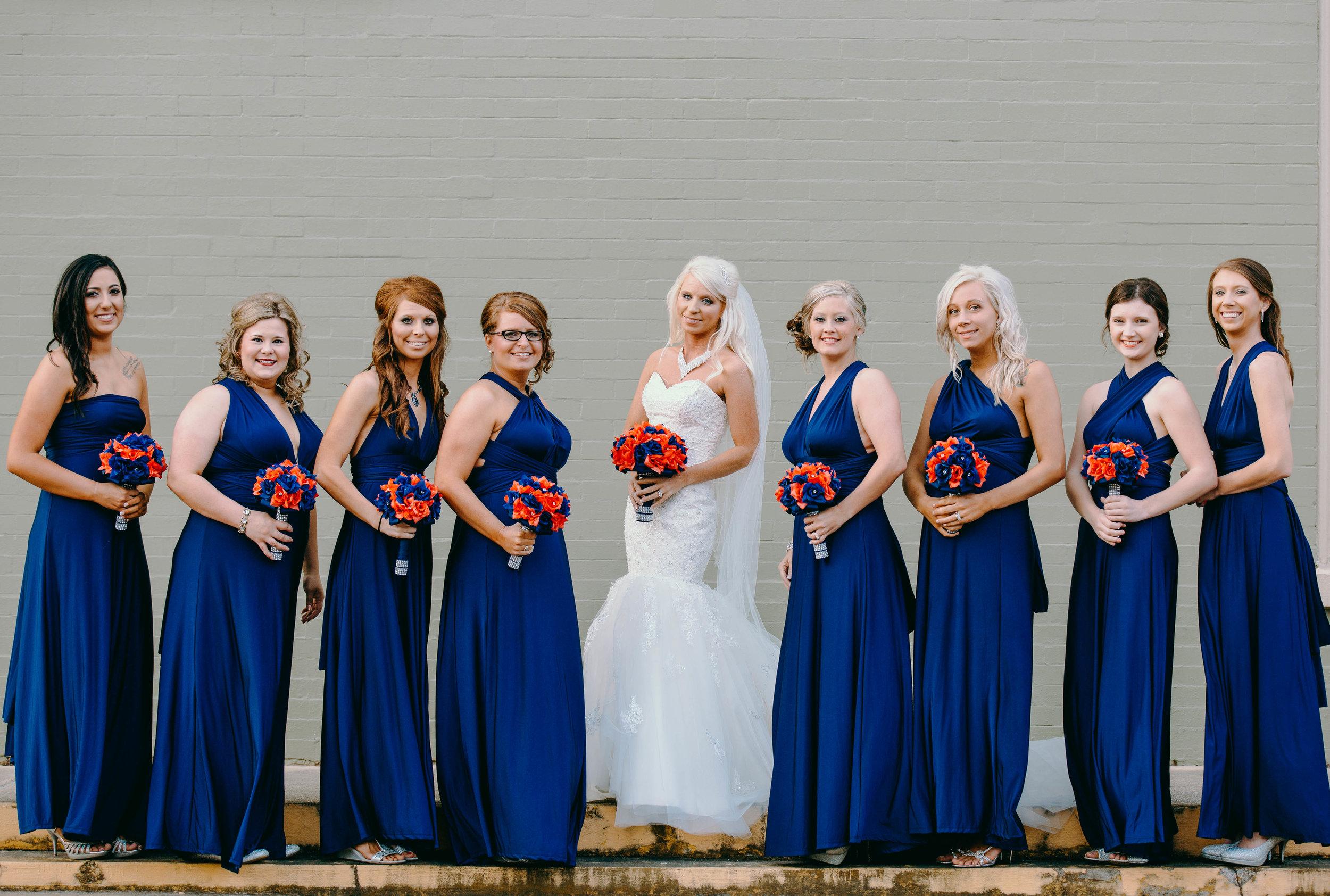 Richmond's Wedding-67.jpg