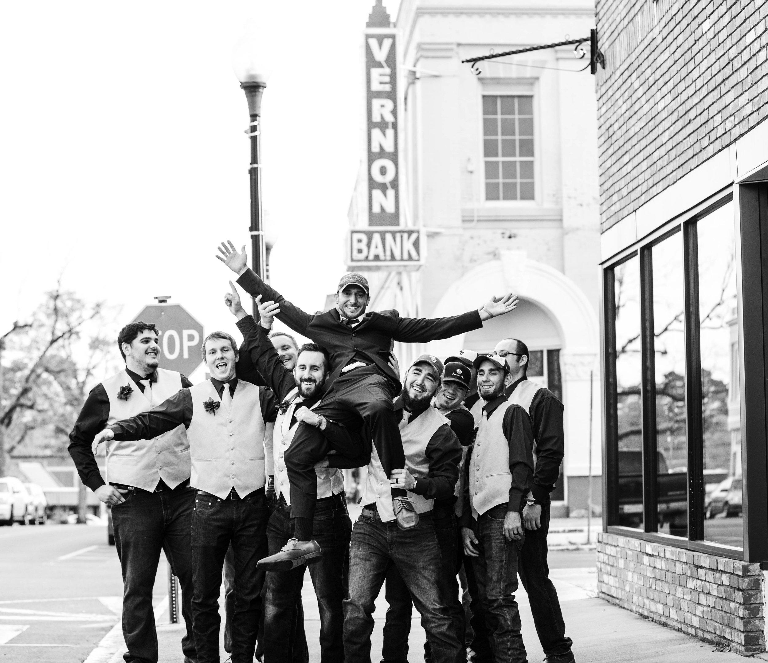 Richmond's Wedding-132.jpg