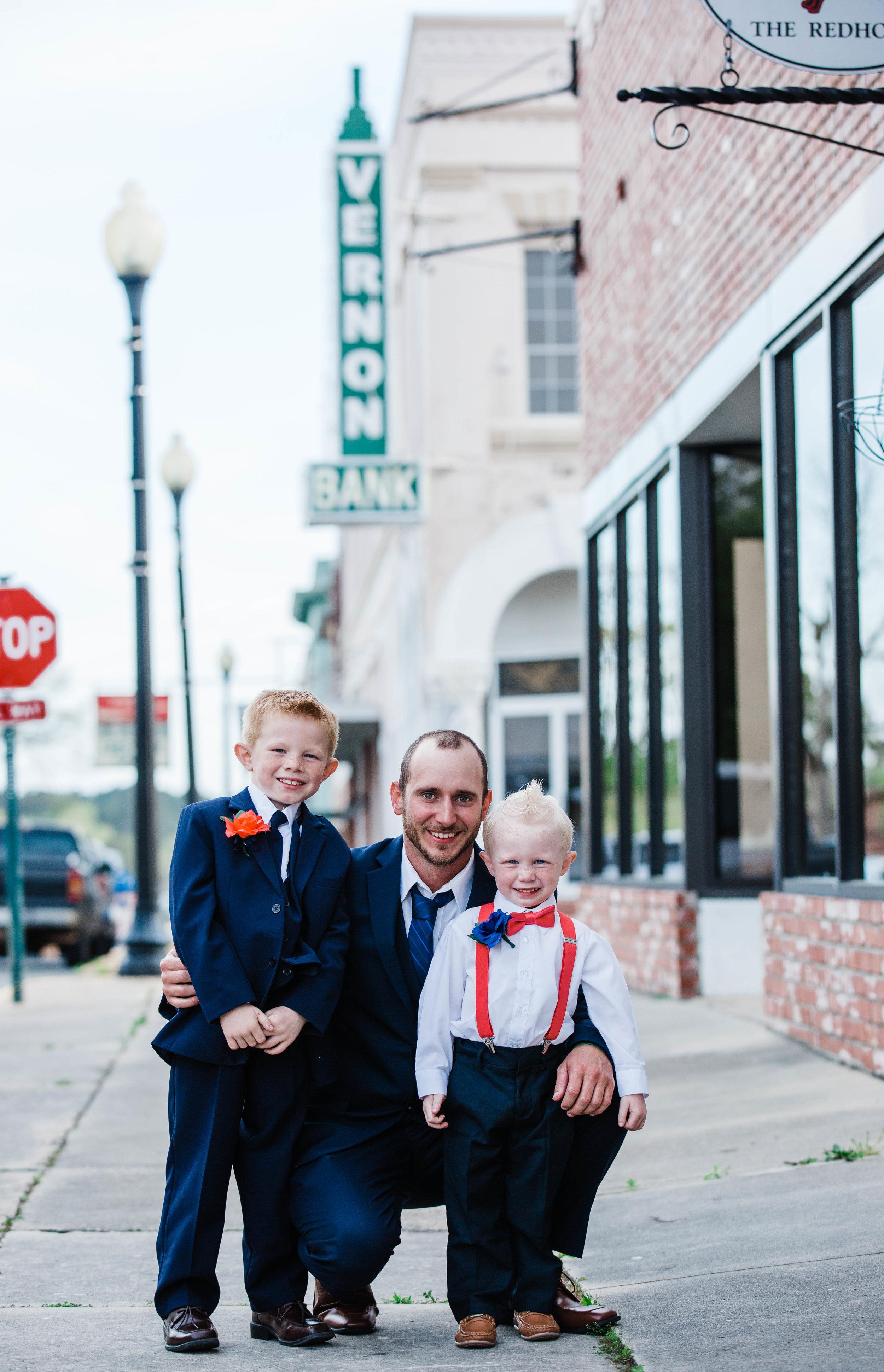Richmond's Wedding-167.jpg