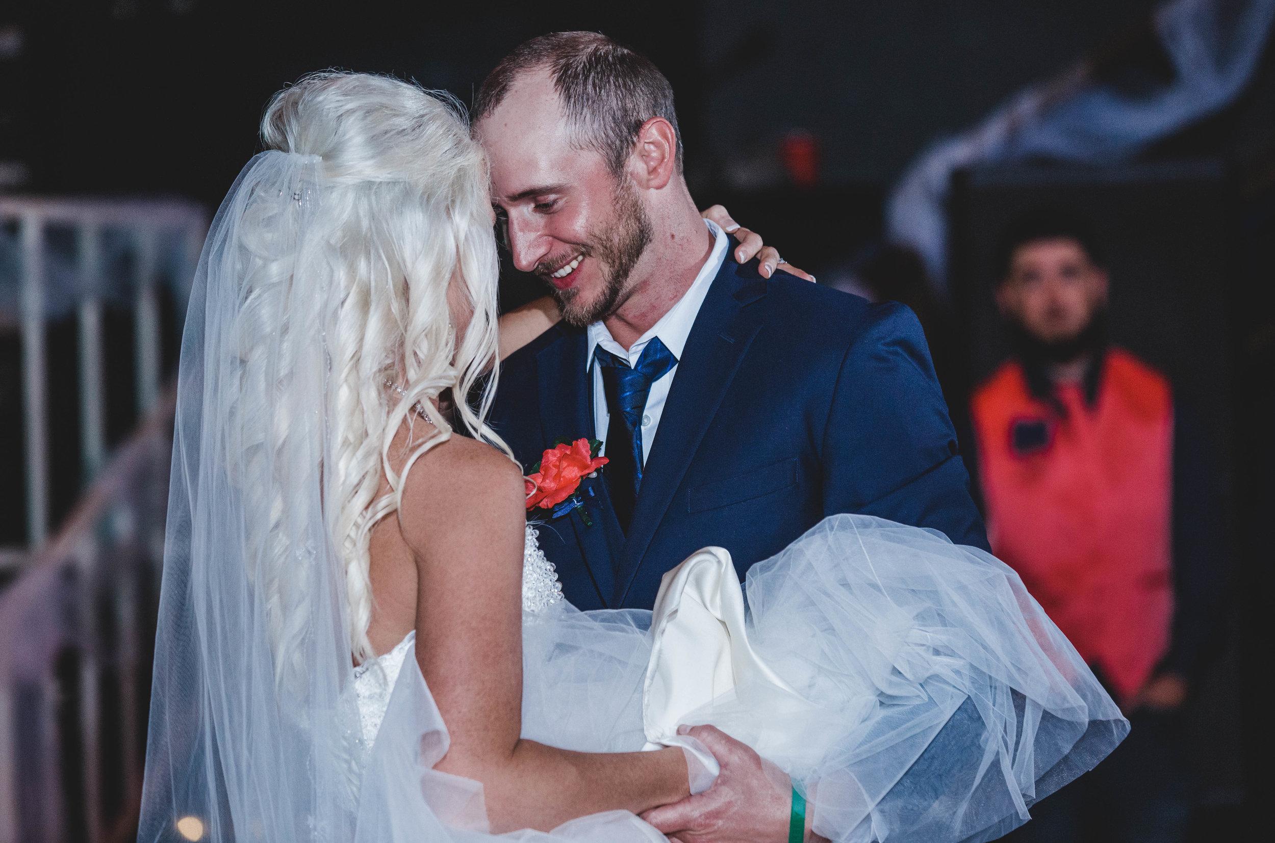 Richmond's Wedding-392.jpg