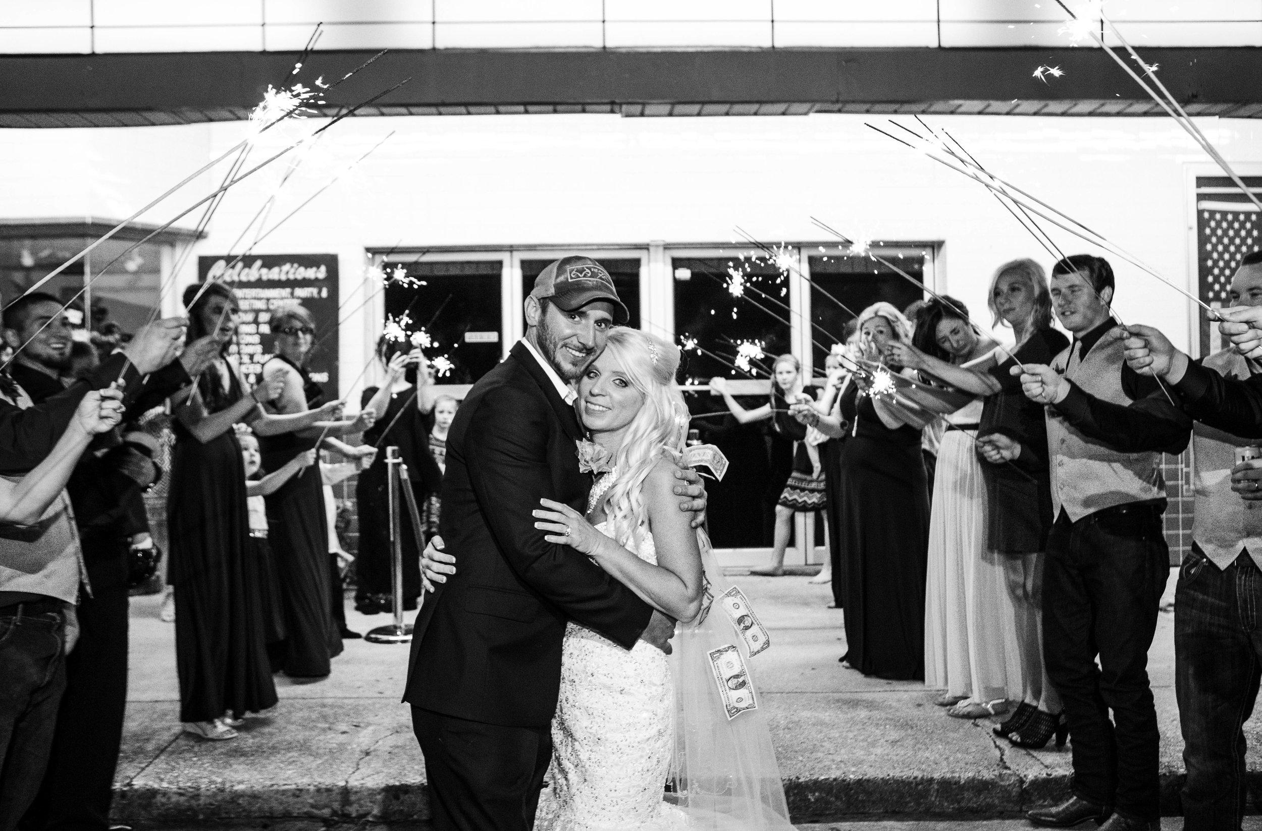 Richmond's Wedding-509.jpg