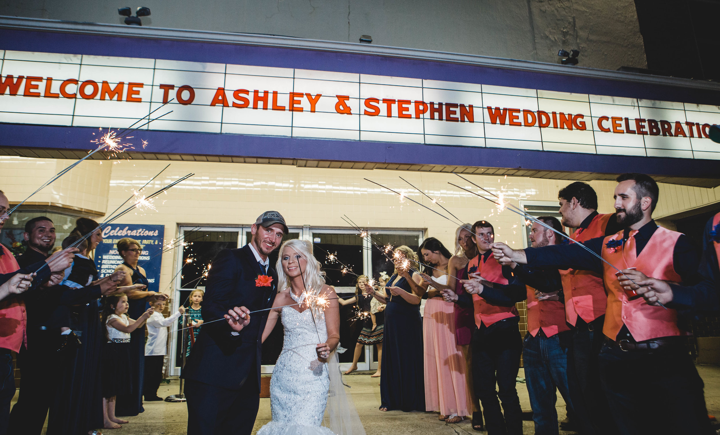Richmond's Wedding-517.jpg