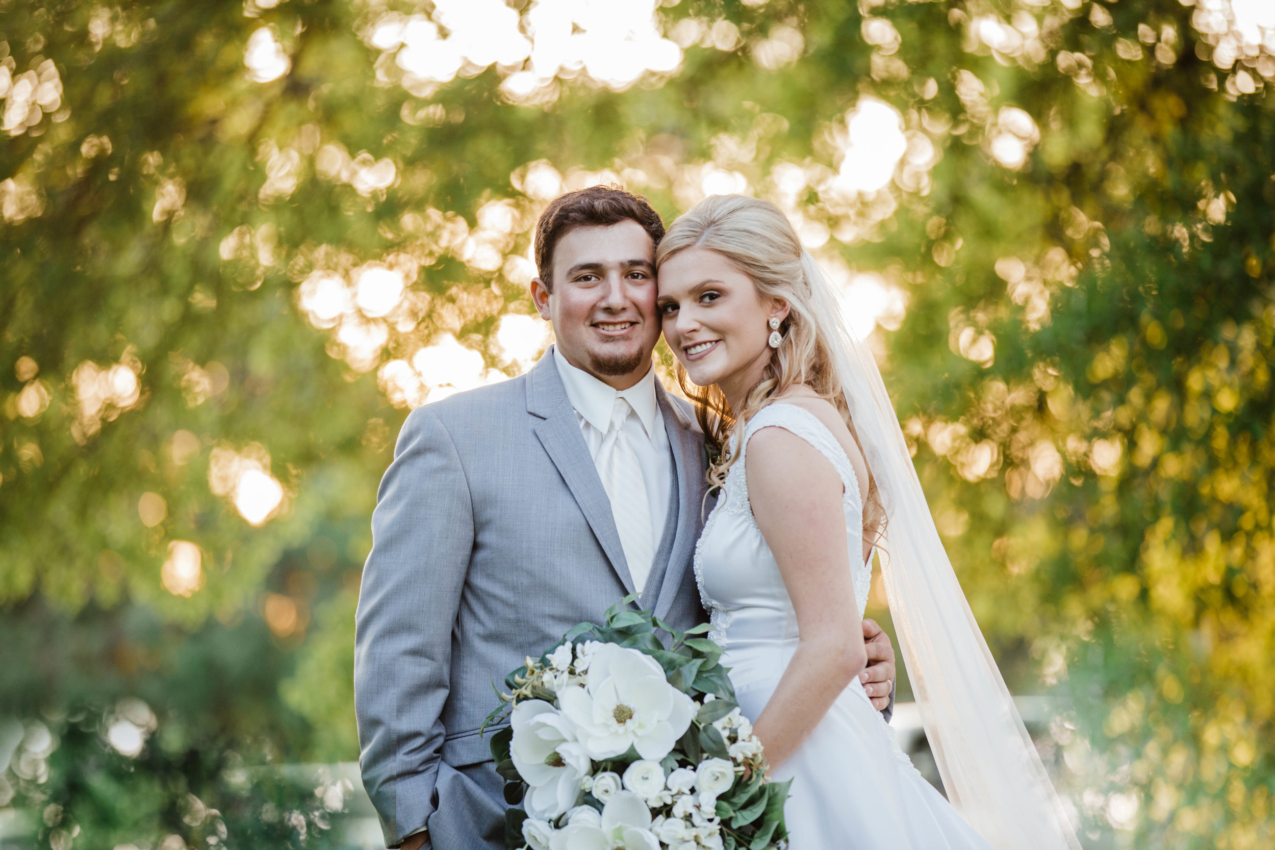 Lirette's Wedding-737.jpg