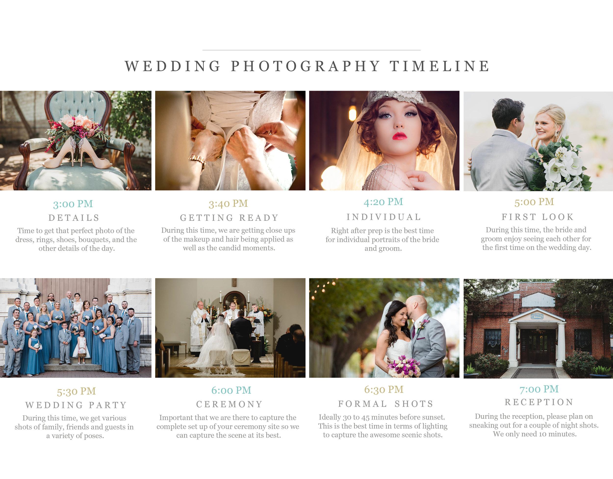 WeddingPhotographyTimeline-8x11.jpg