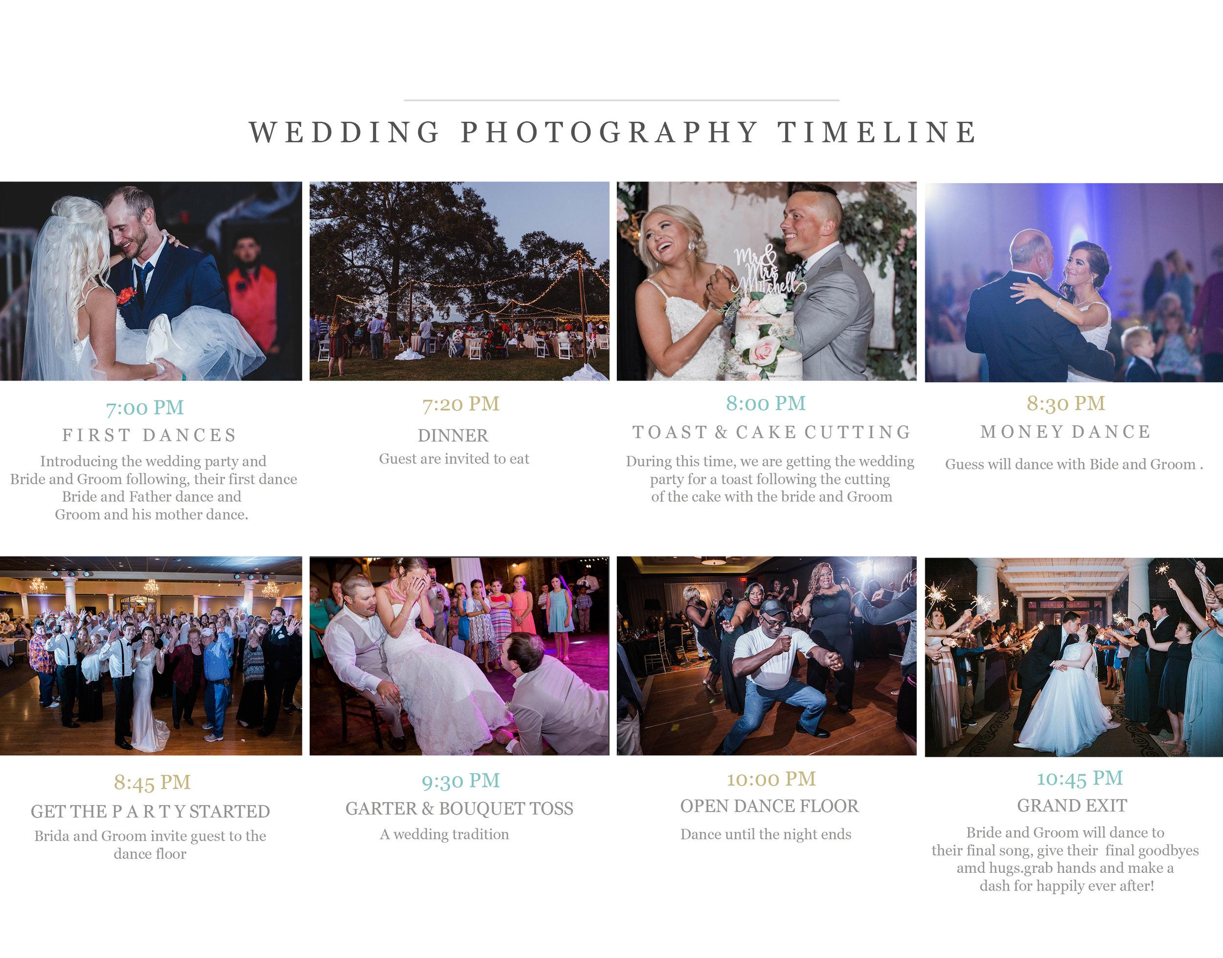 WeddingPhotographyTimeline 2-8x11.jpg