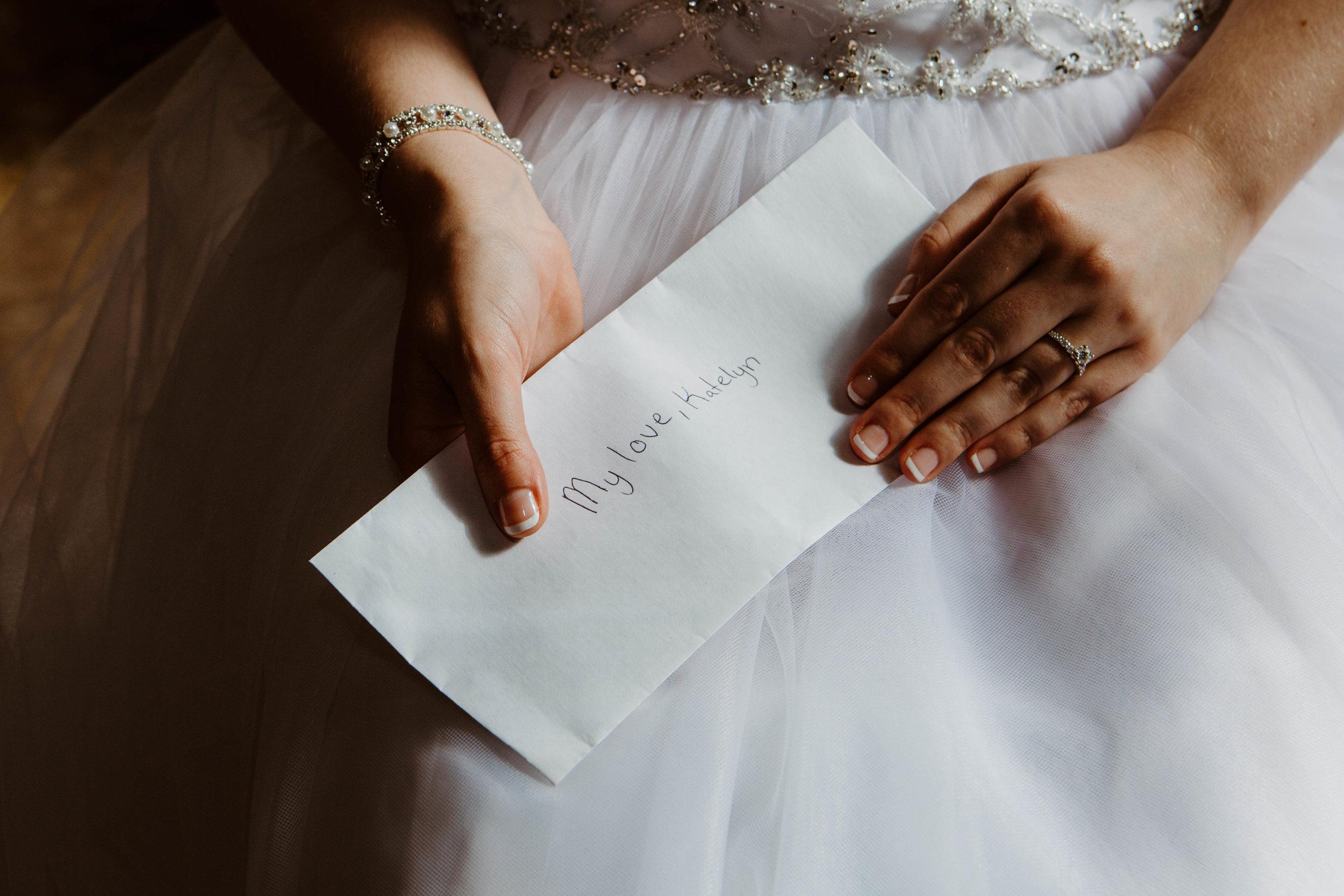 Malone's Wedding-139.jpg