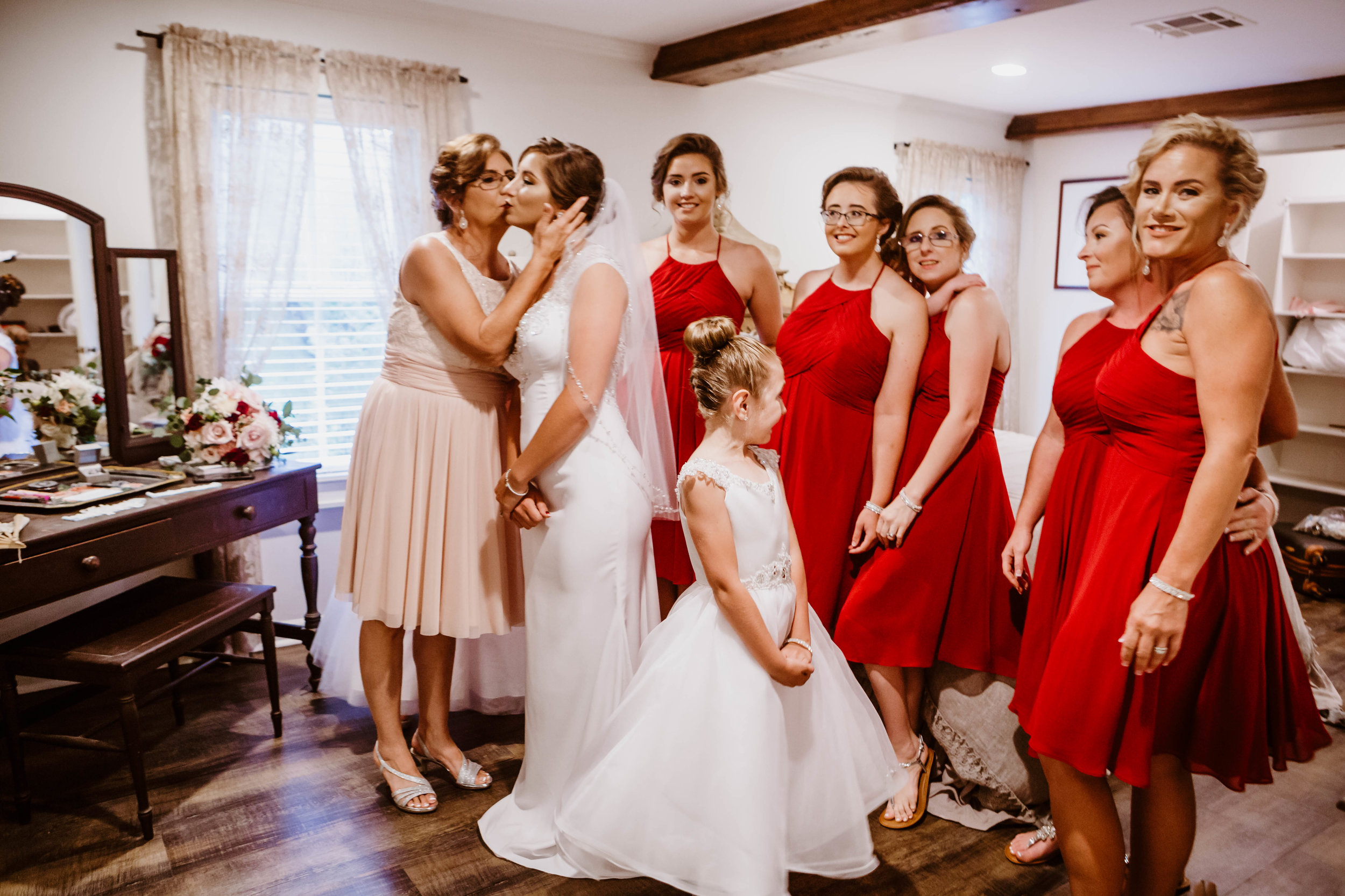 Jones's Wedding -332.jpg
