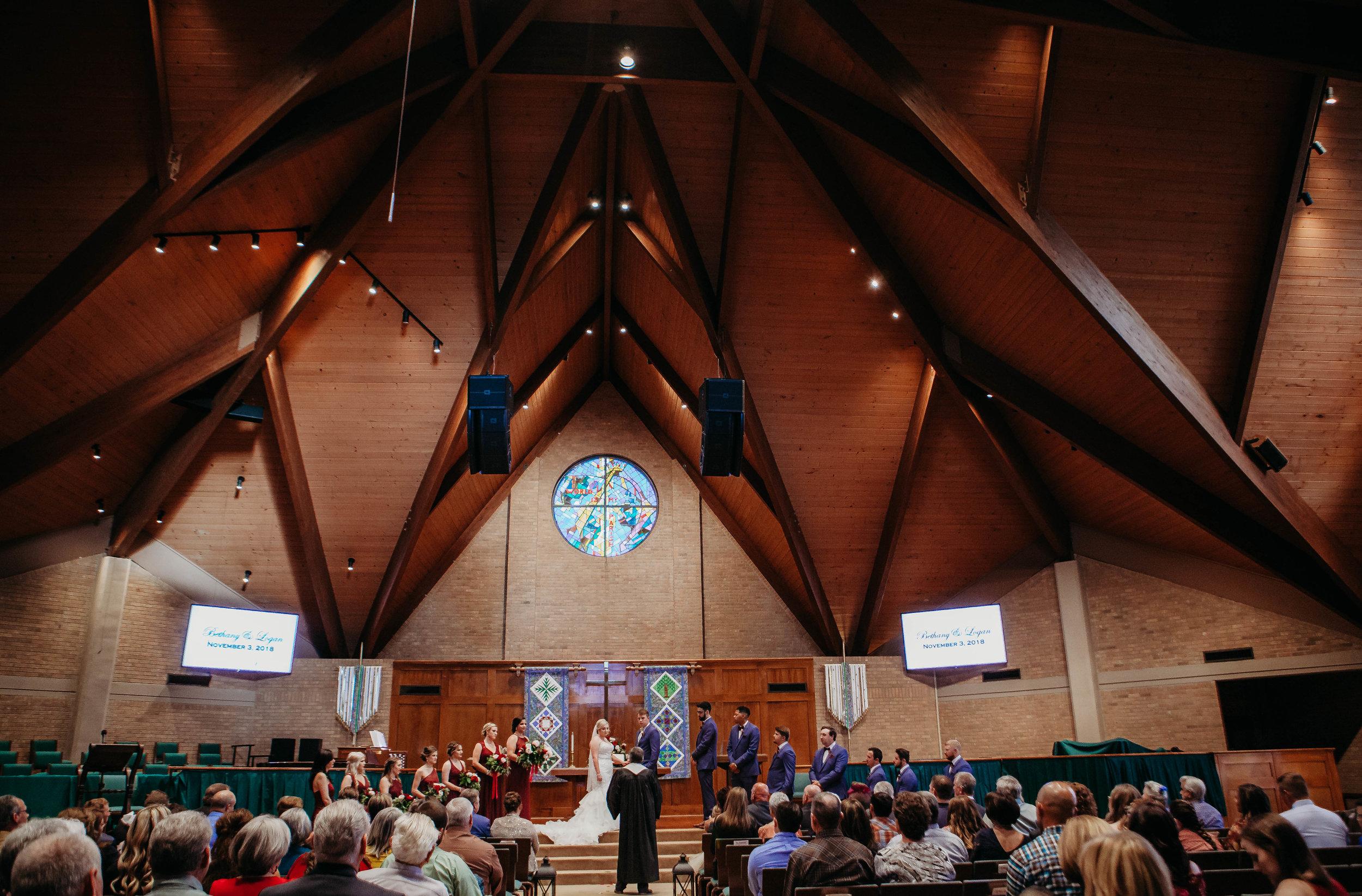 Basden's Wedding -243.jpg