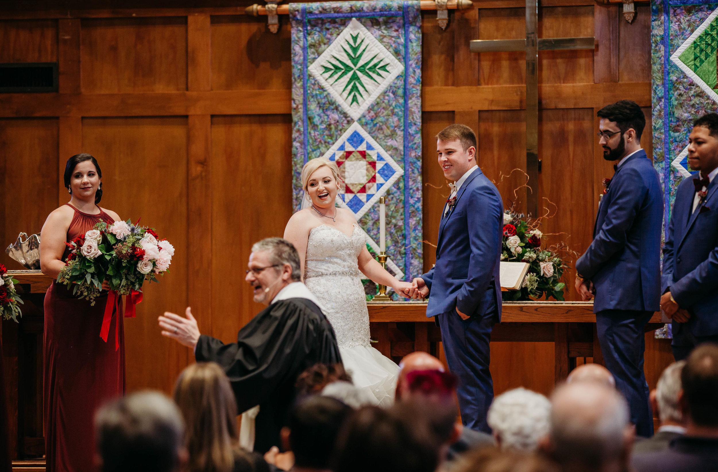 Basden's Wedding -255.jpg