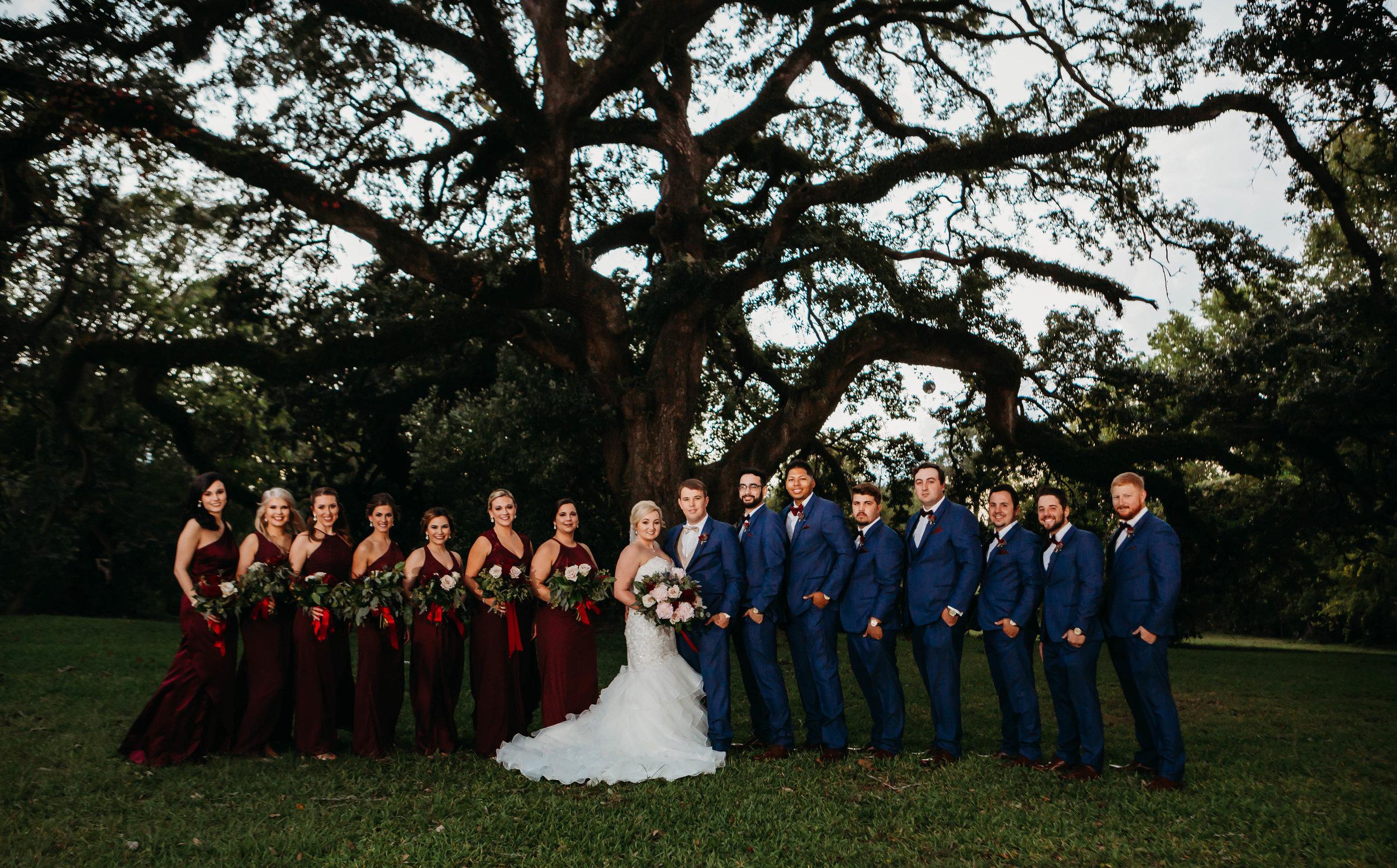 Basden's Wedding -405.jpg