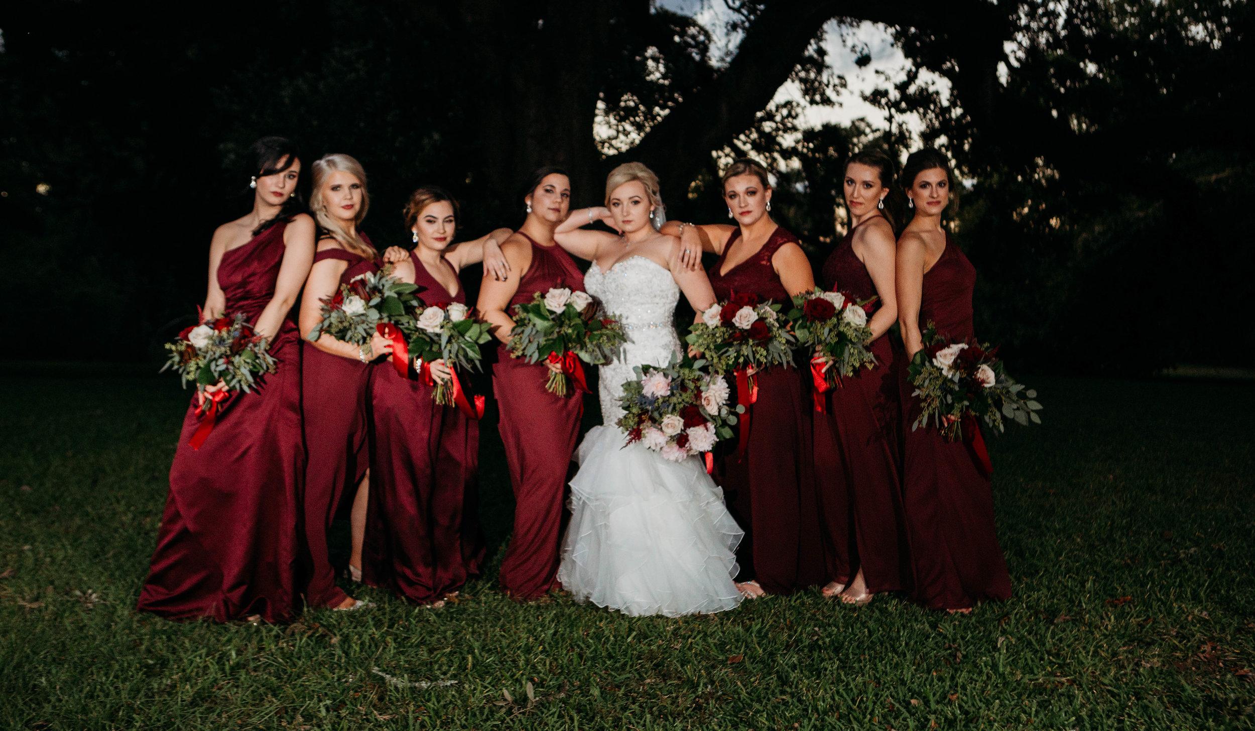 Basden's Wedding -438.jpg