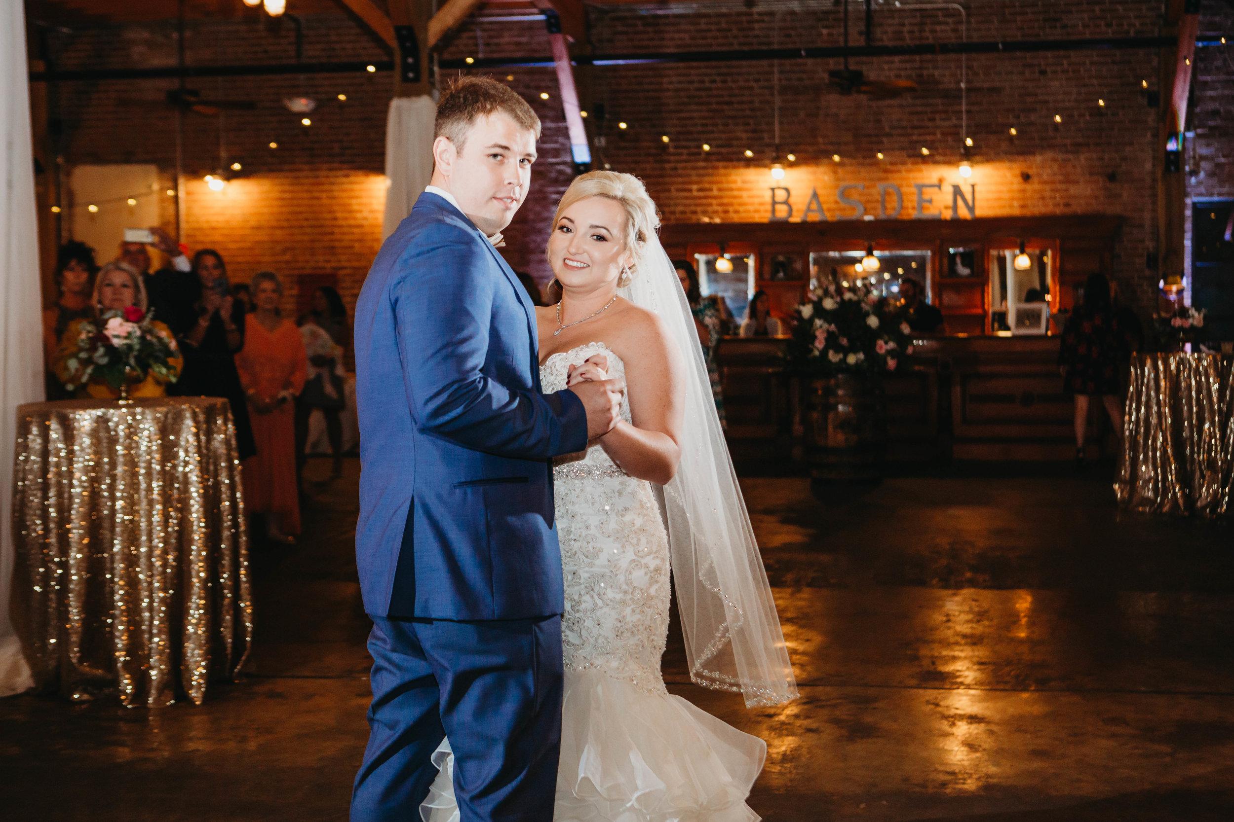 Basden's Wedding -504.jpg