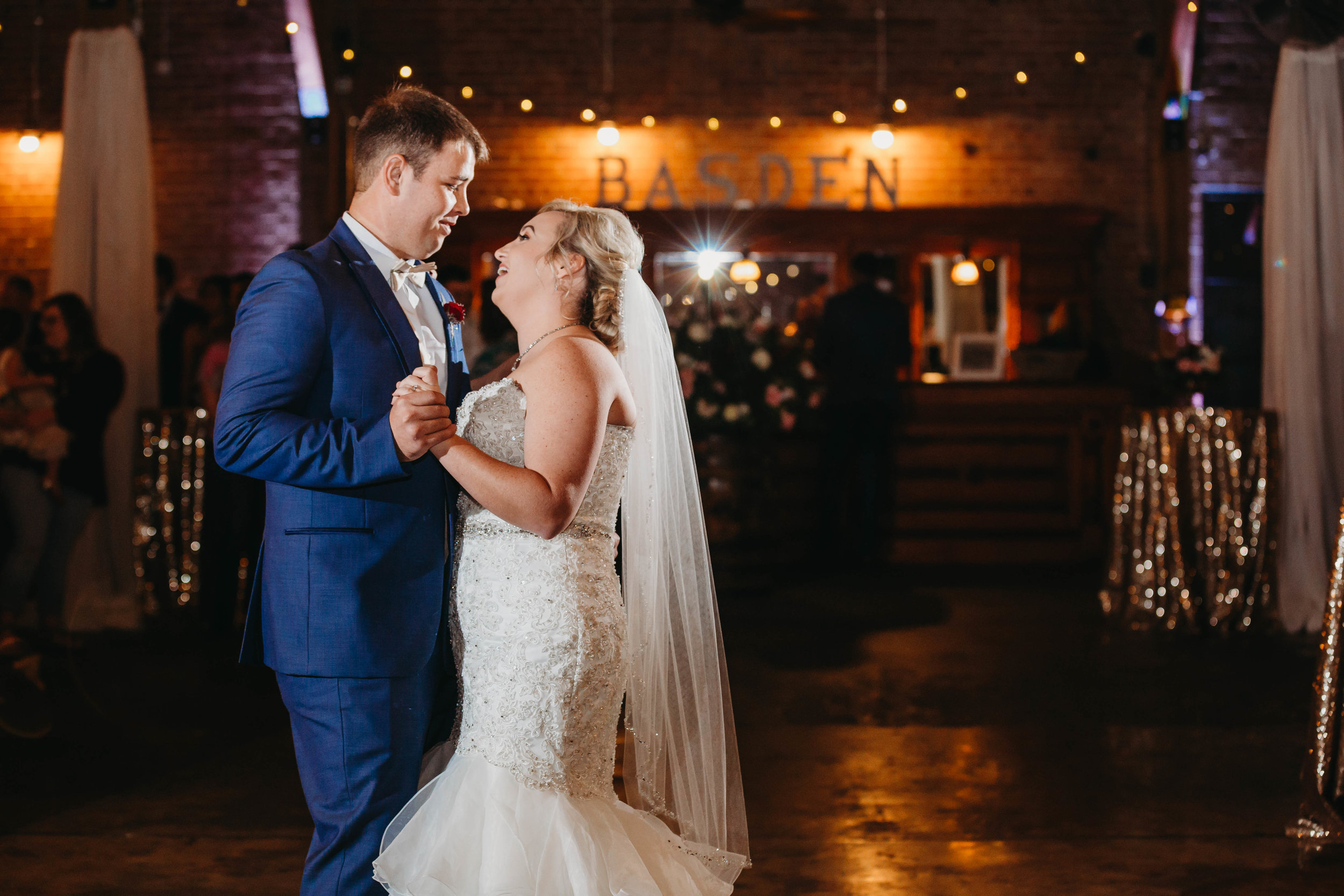 Basden's Wedding -531.jpg