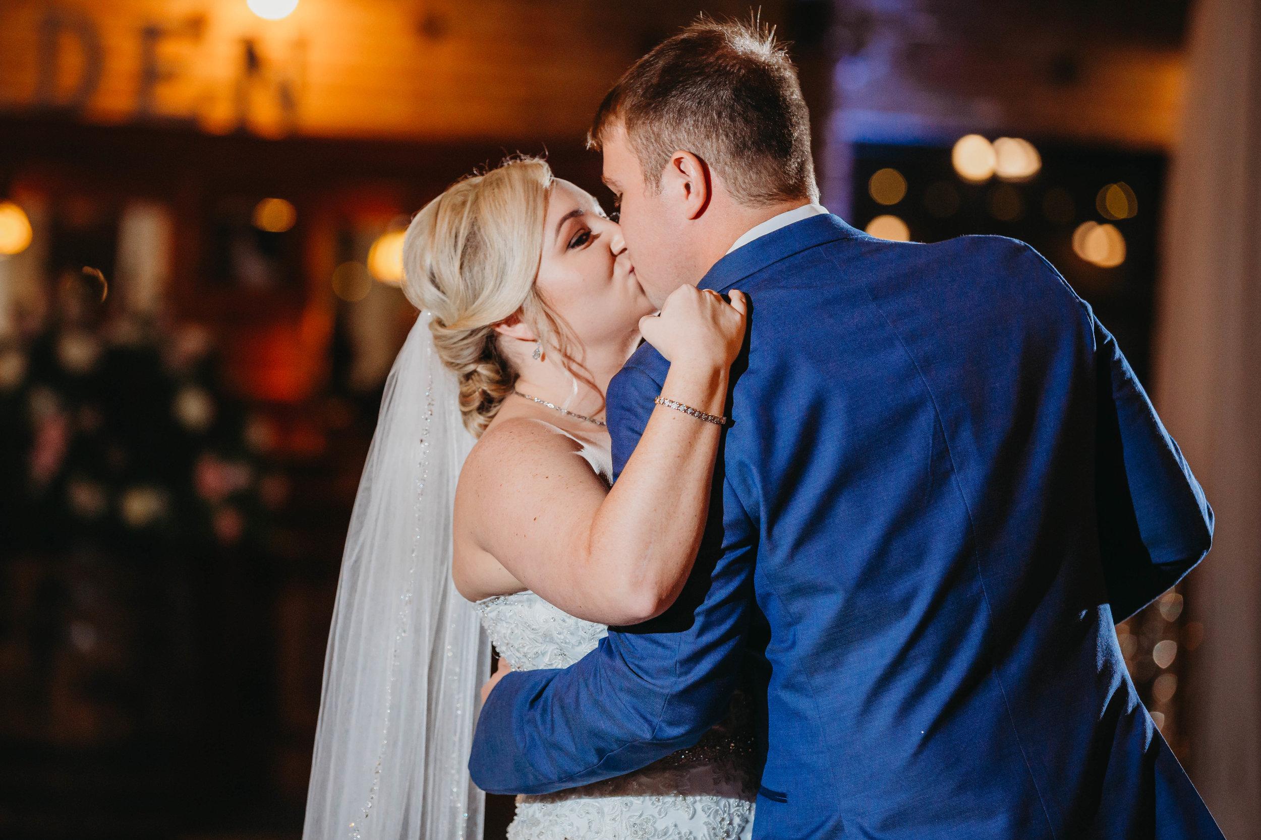 Basden's Wedding -552.jpg