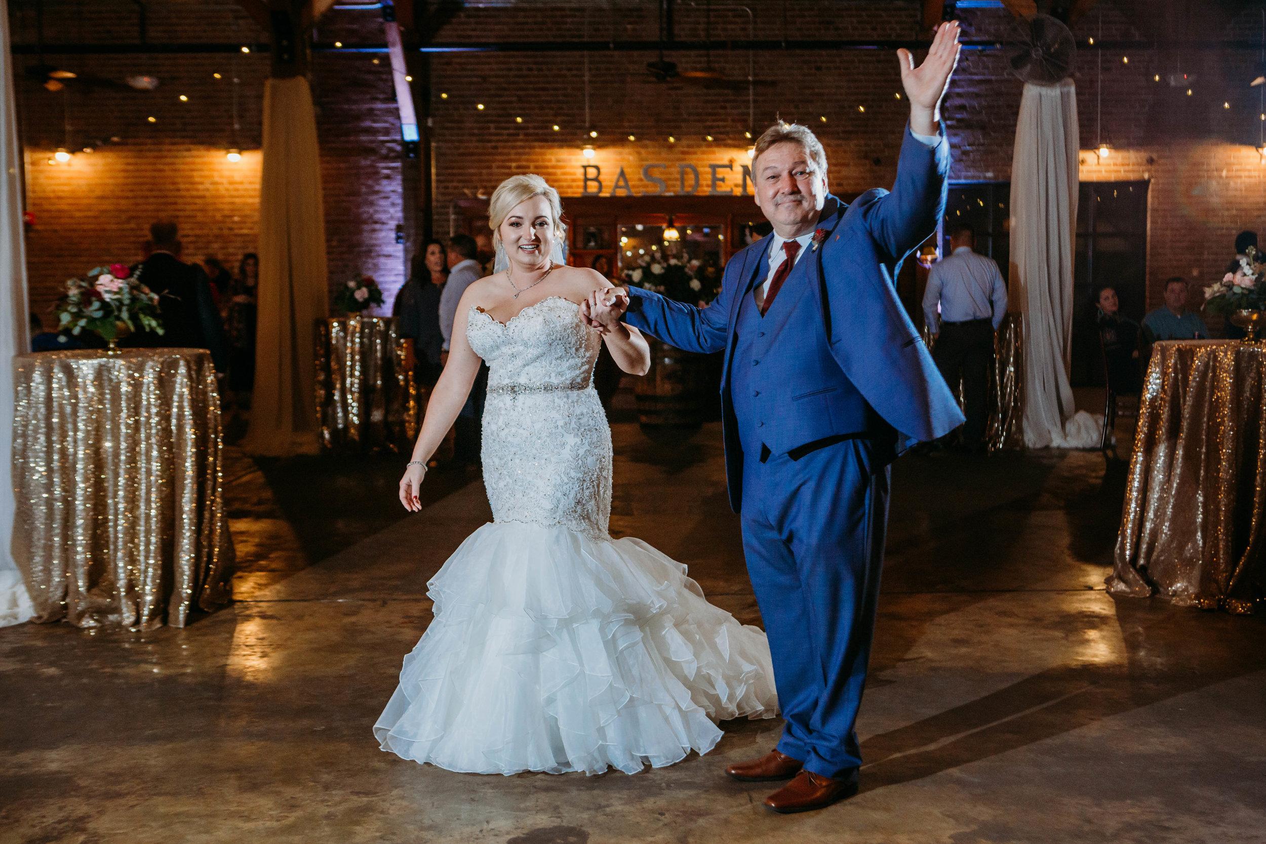 Basden's Wedding -634.jpg
