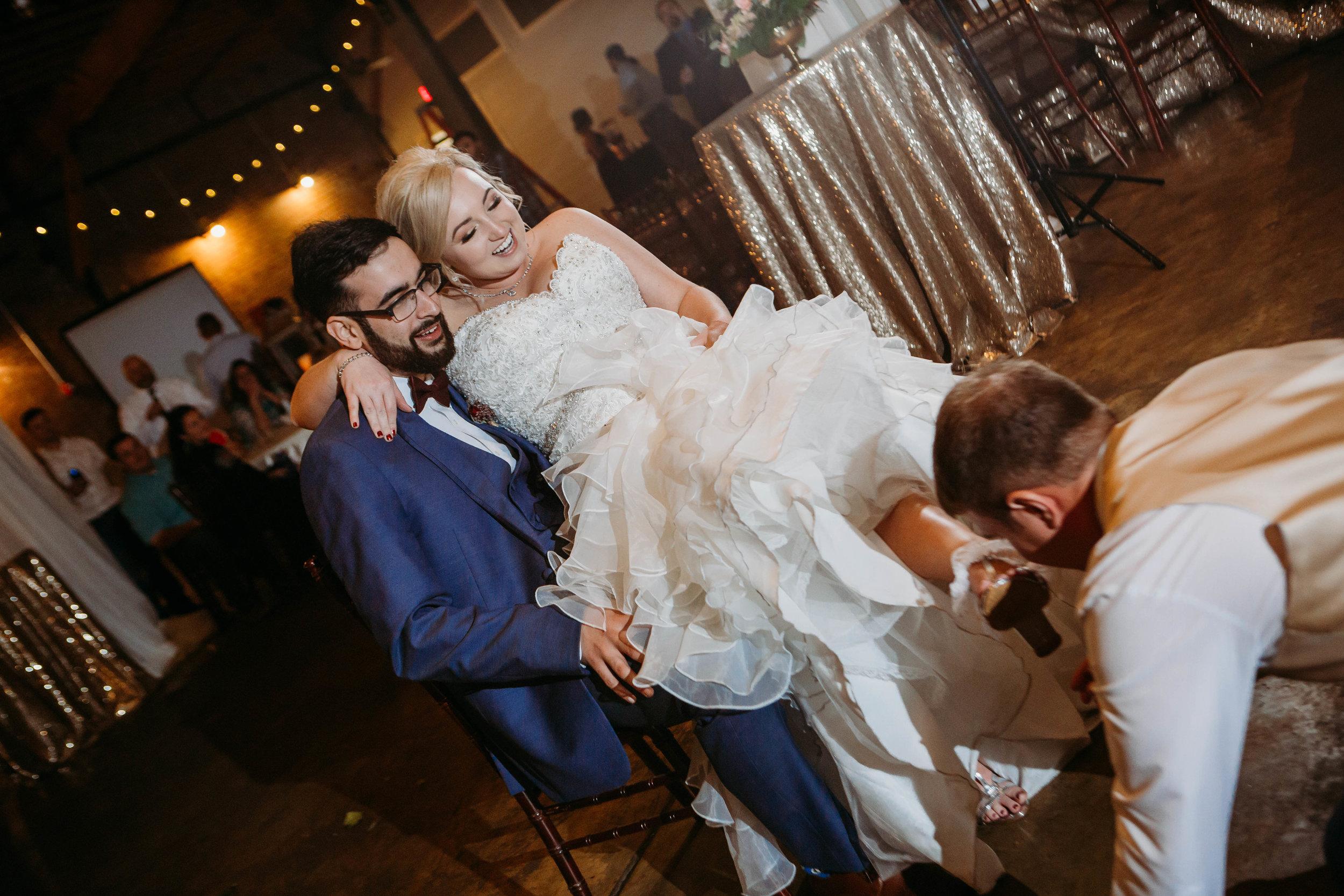 Basden's Wedding -840.jpg