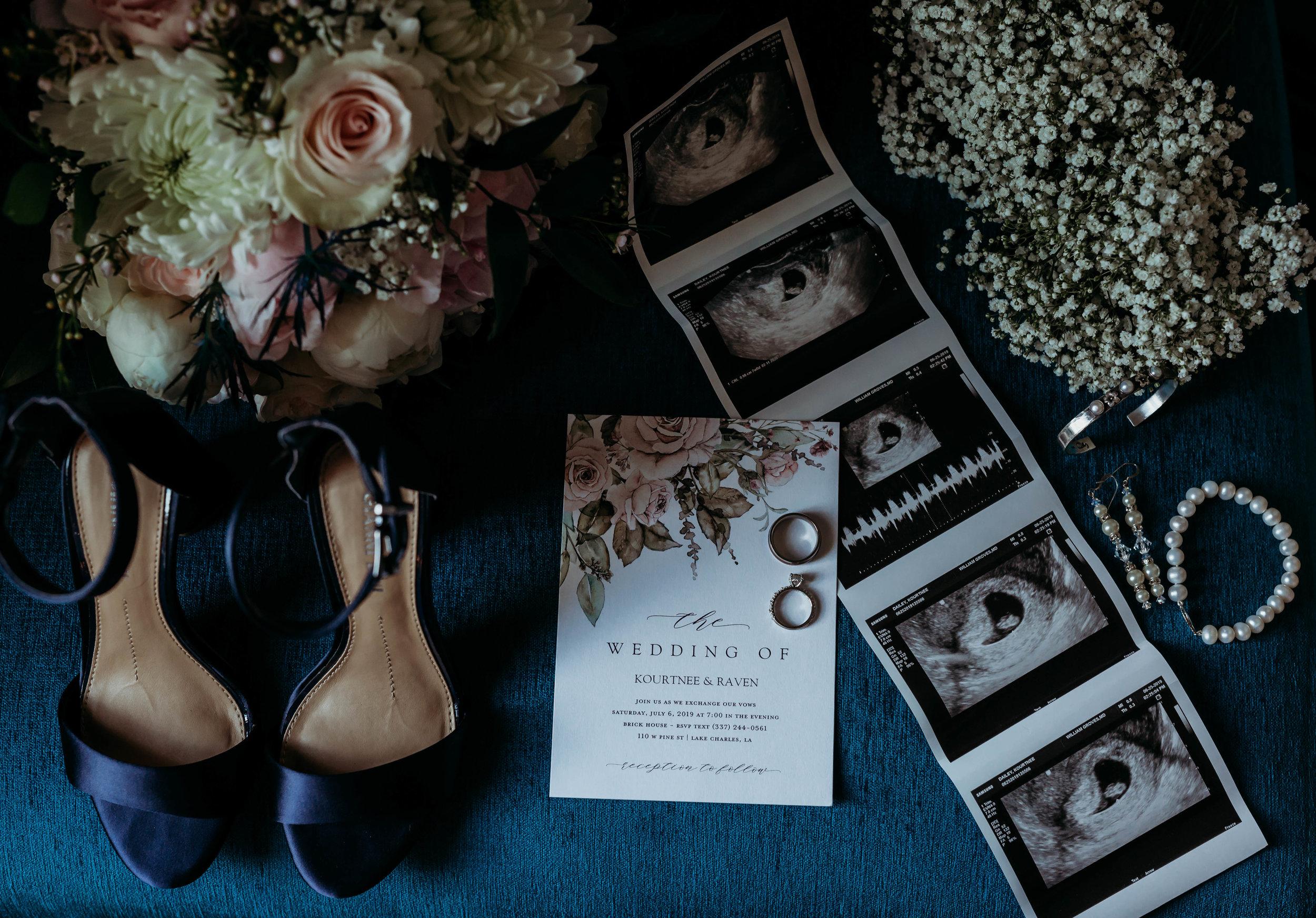 Silver's Wedding (8 of 652).jpg
