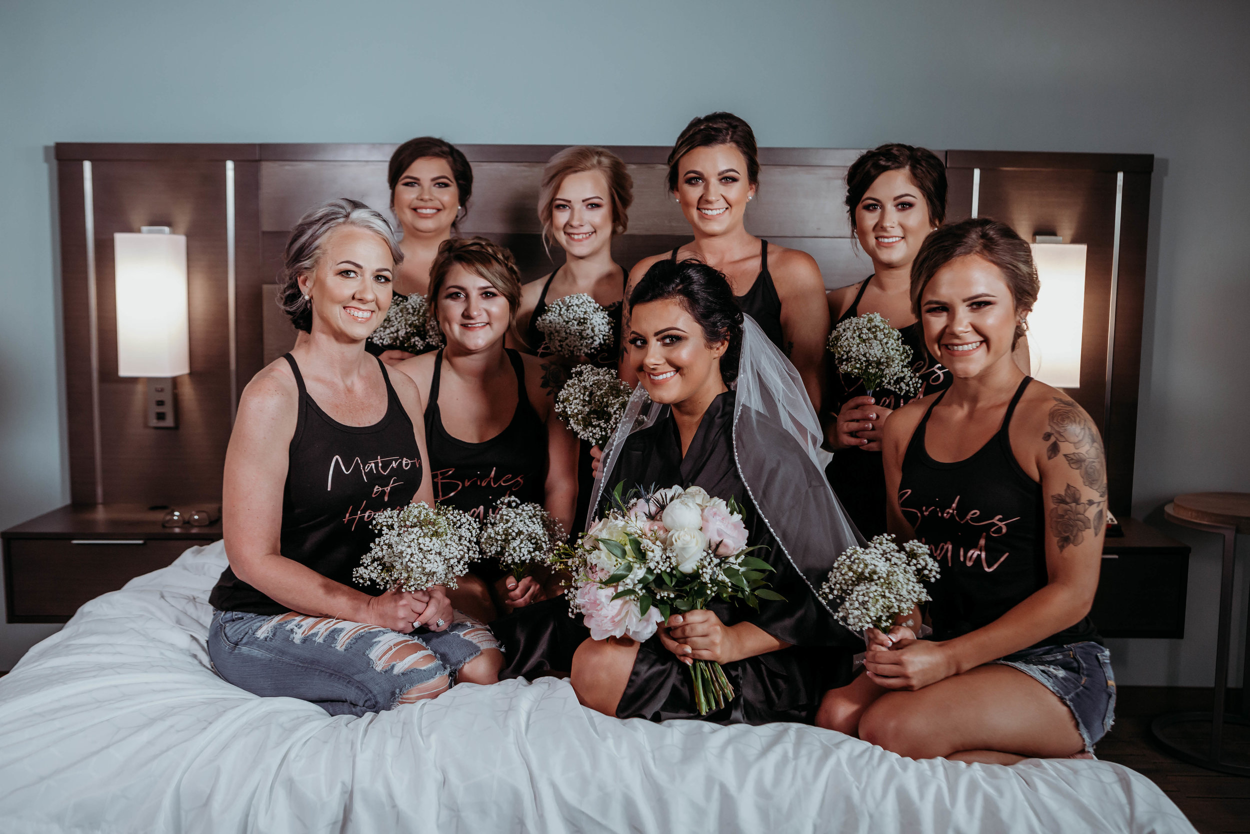 Silver's Wedding (76 of 652).jpg