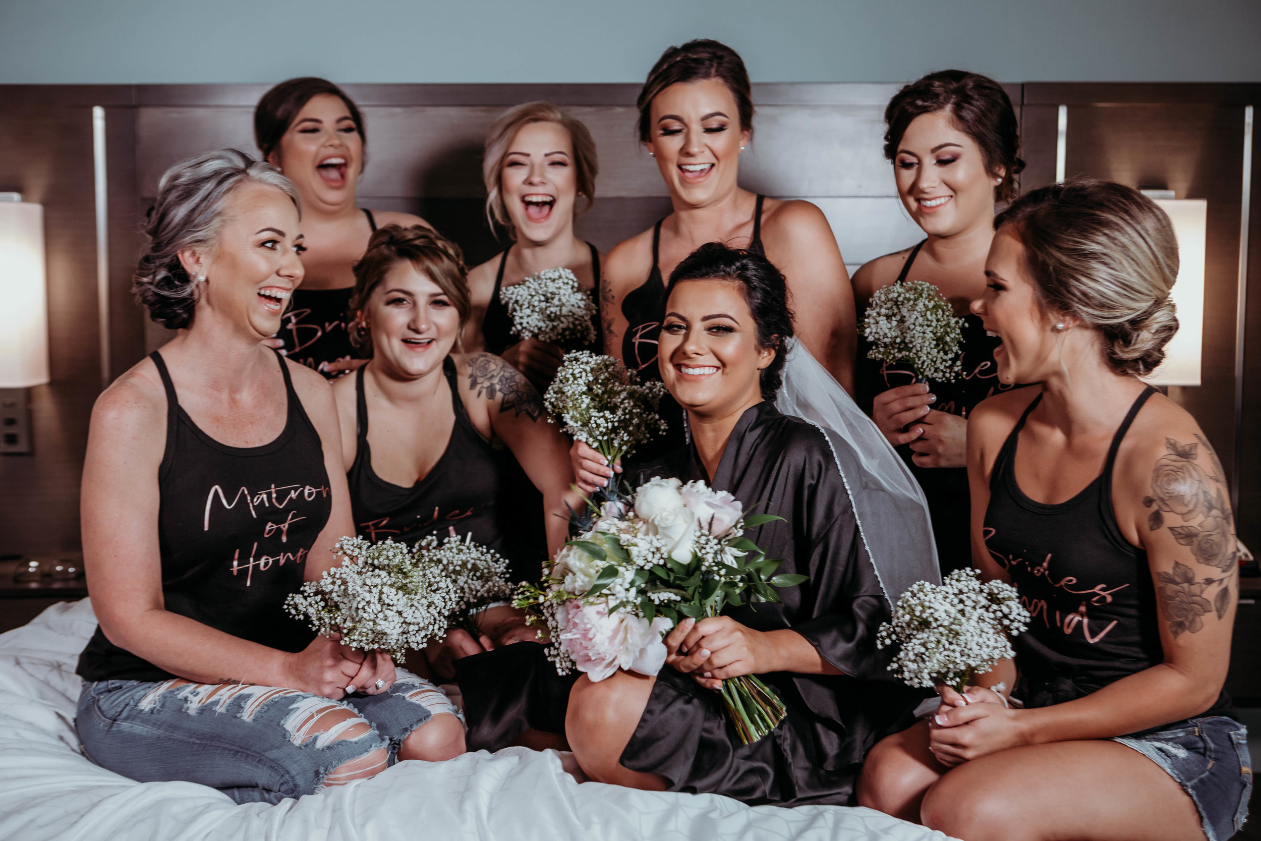 Silver's Wedding (82 of 652).jpg