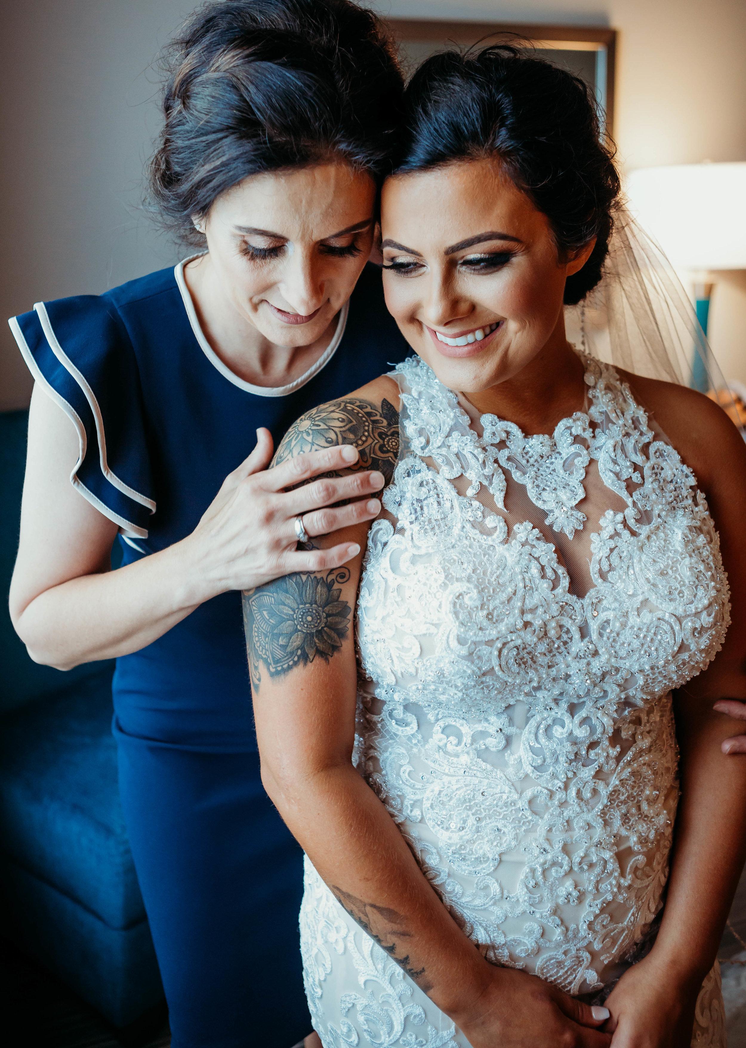 Silver's Wedding (174 of 652).jpg