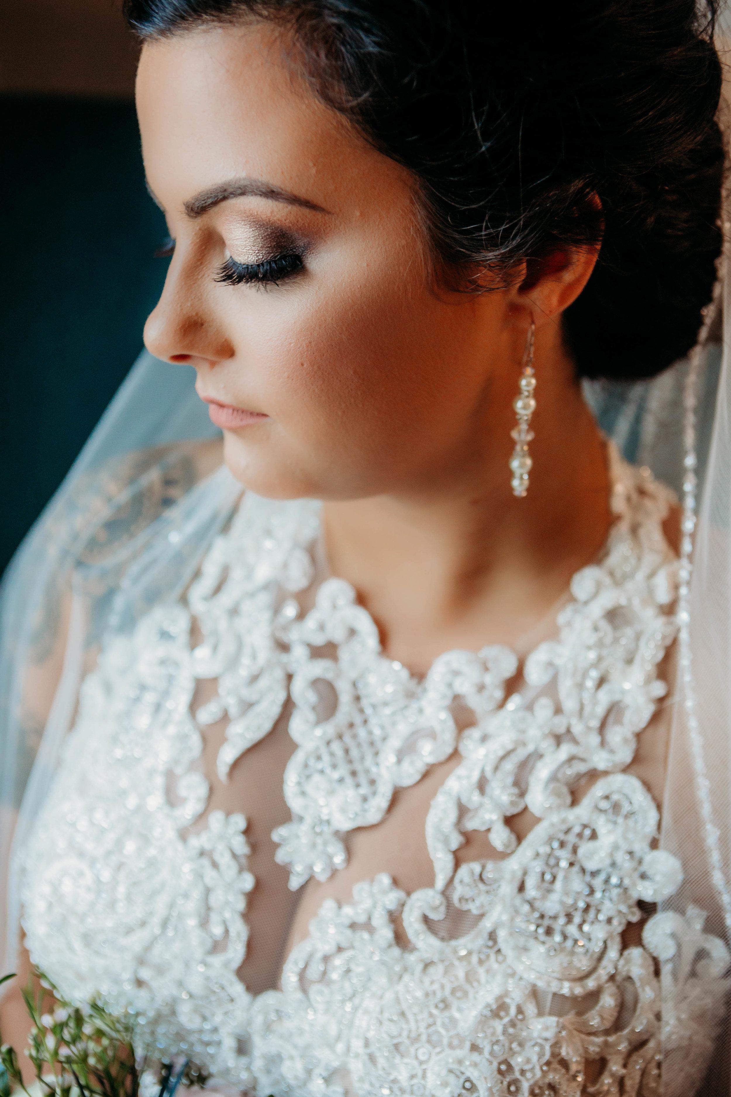 Silver's Wedding (208 of 652).jpg