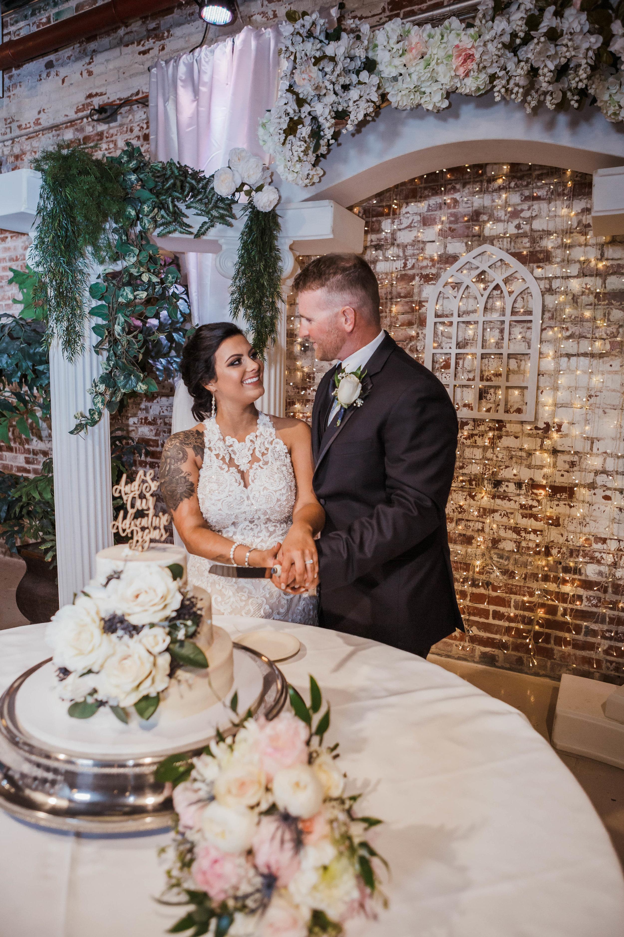Silver's Wedding (467 of 652).jpg