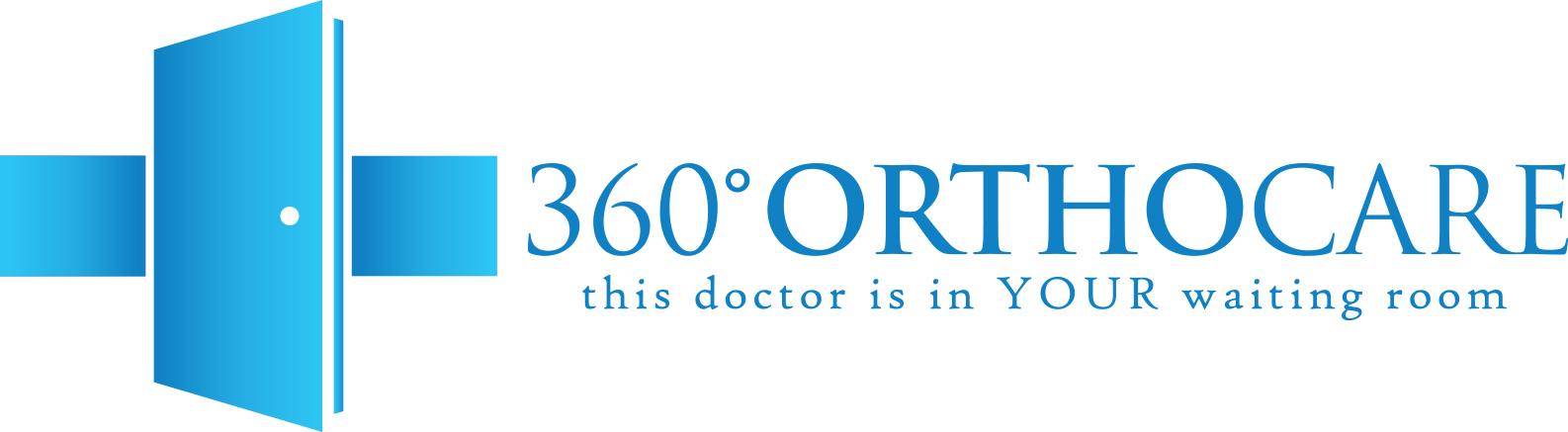 orhtocare.jpg