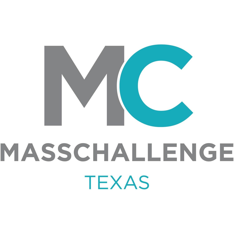 MassChallenge TX logo.jpg