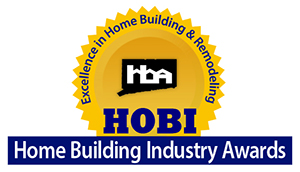 hobi-award-logo.jpg