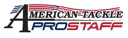 Prostaff Logo.jpg