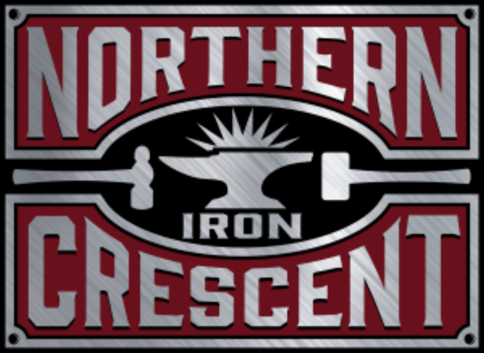 Northern-Crescent-Iron-Gifts-300x219.png