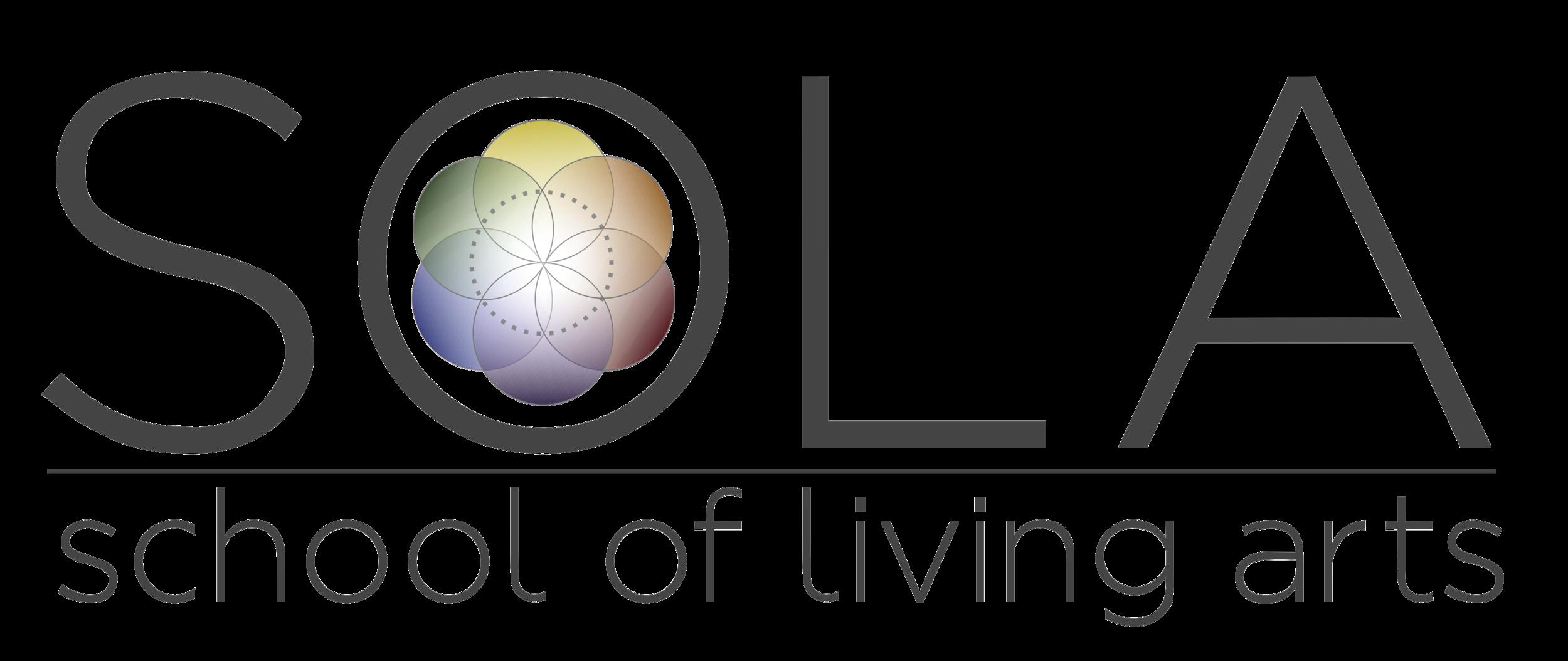 SOLA Logo 11.8.18.png