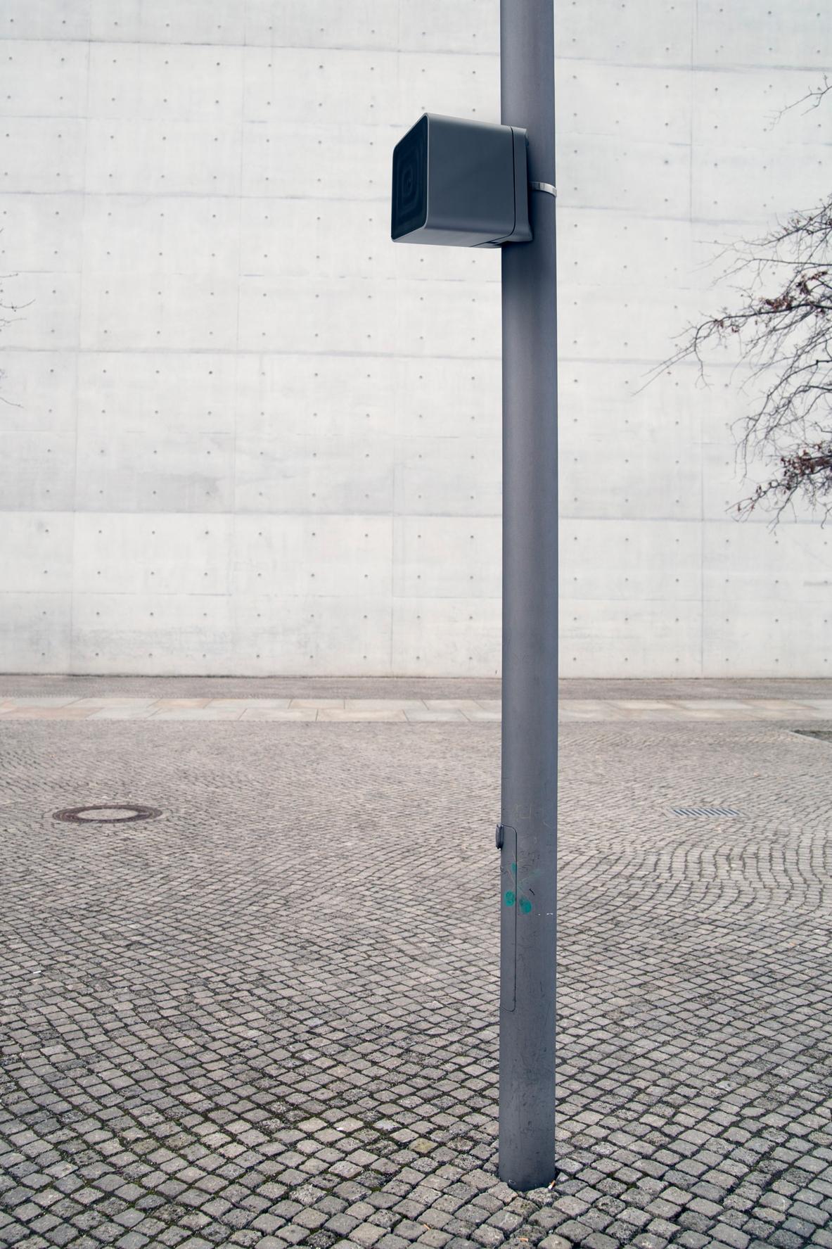 Hannes_Geipel_Fraunhofer_Antenna_04.jpg