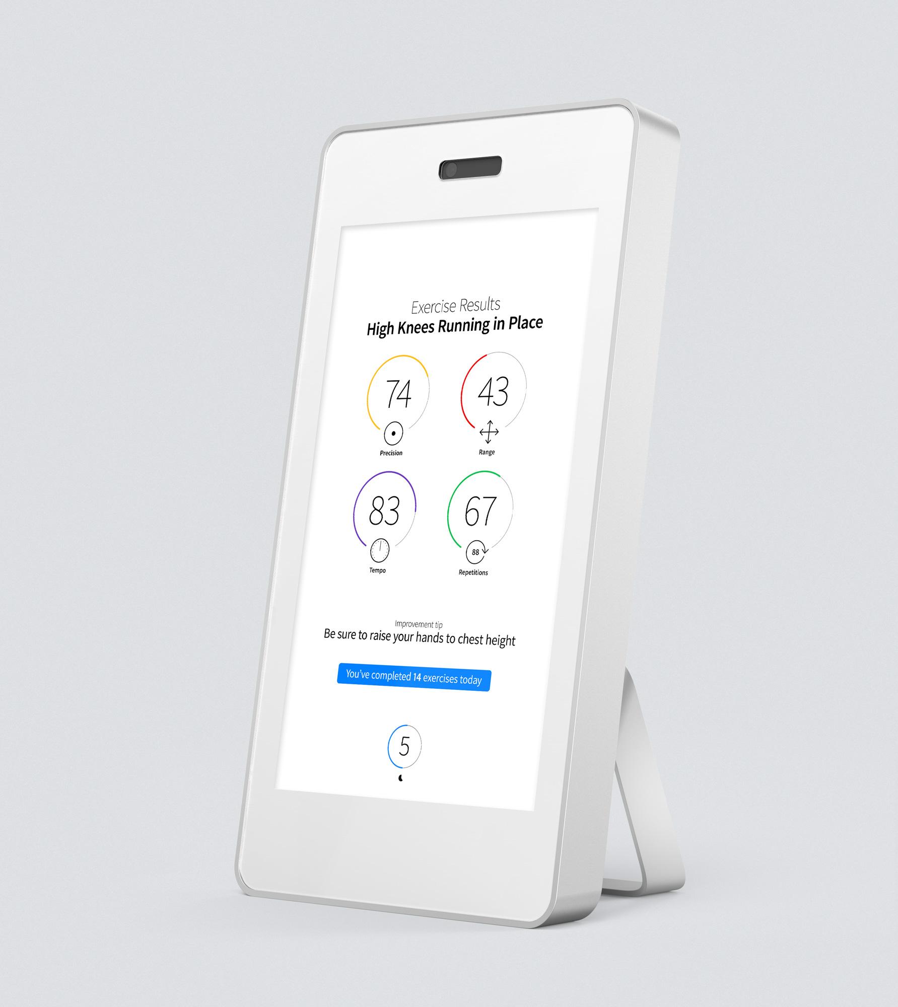Hannes_Geipel_Pixformance_Smarttrainer_design_02.jpg