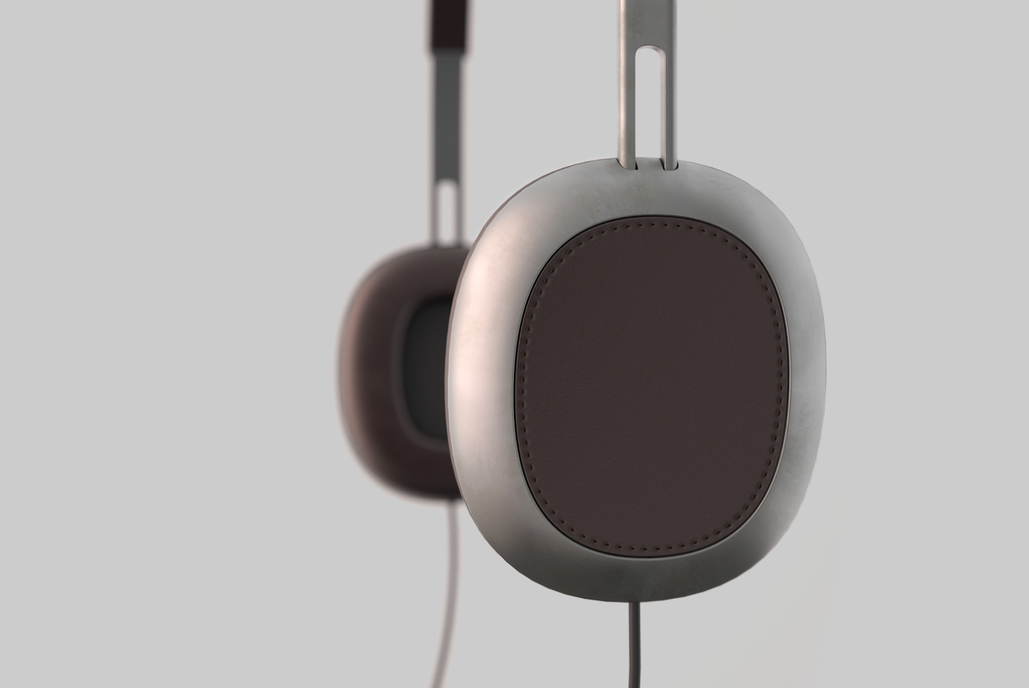 Hannes_Geipel_headphones_design_01.jpg