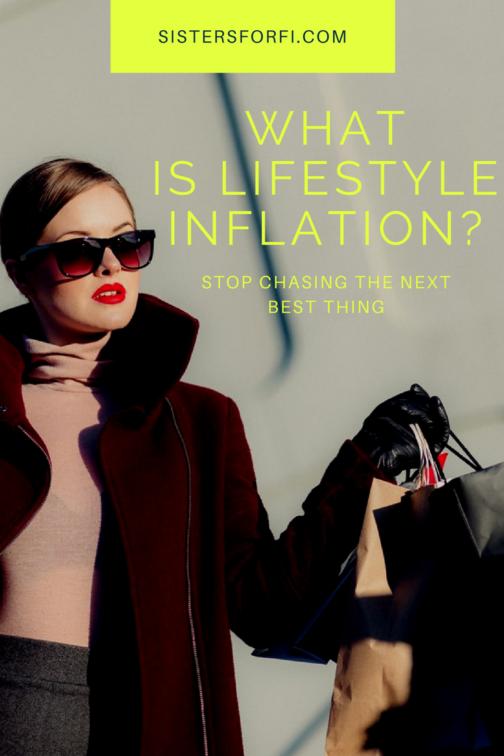 sisters-for-fi-lifestyle-inflation (2).png
