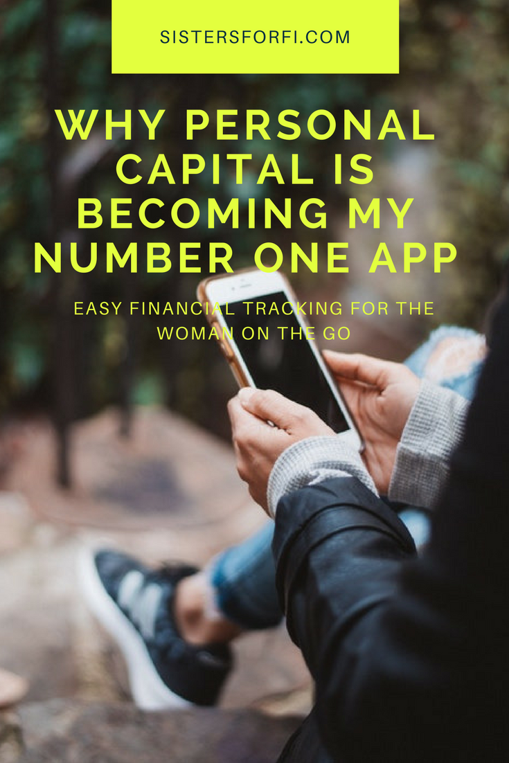 sisters-for-fi-personal-capital-app-financial-tracking.png
