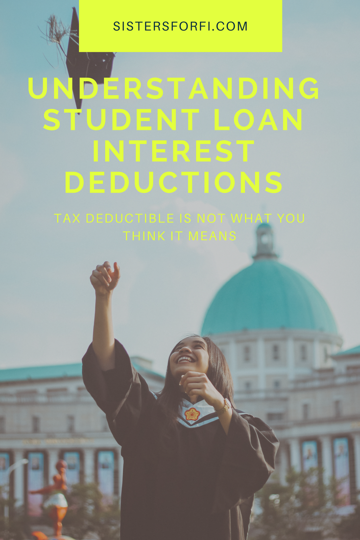understanding-student-loan-deductions-tax-deductible-2.png