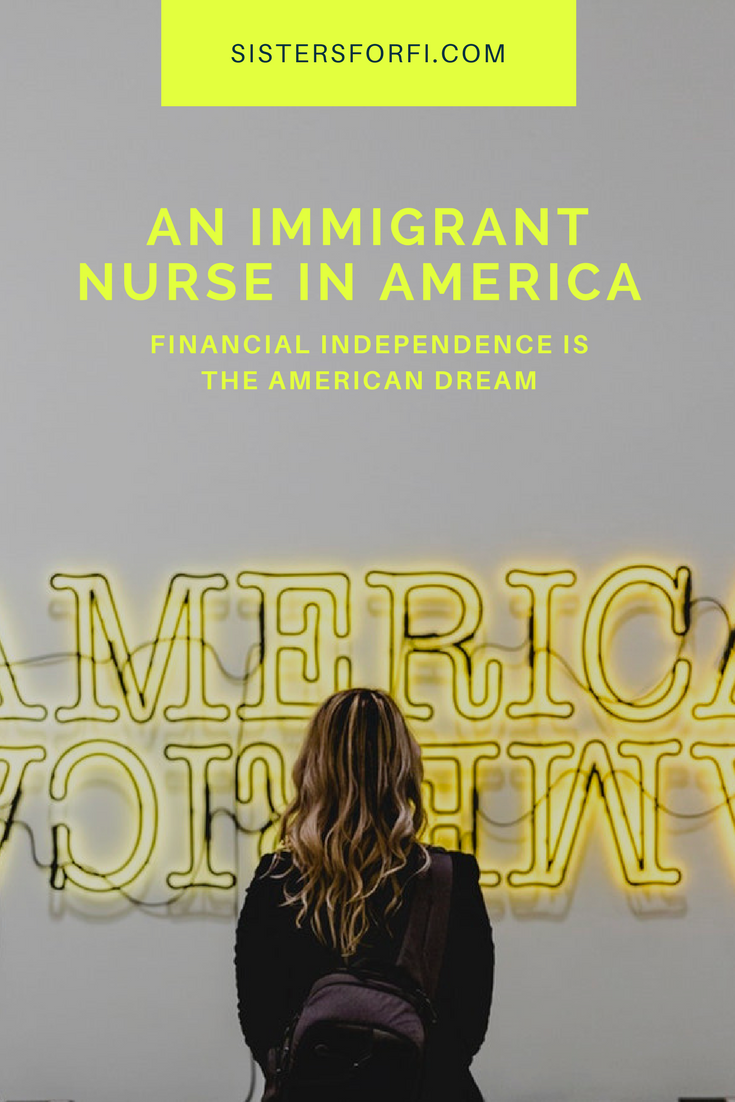 sisters-for-fi-immigrant-american-dream-financial-independence.png