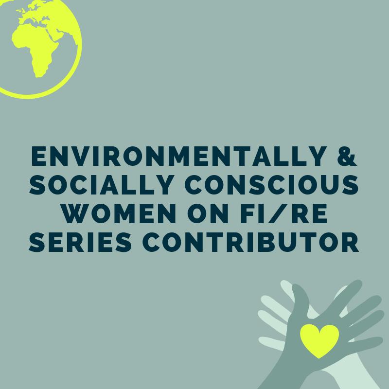 sisters-for-fi-environmentally-socially-conscios-women-fire-min.png