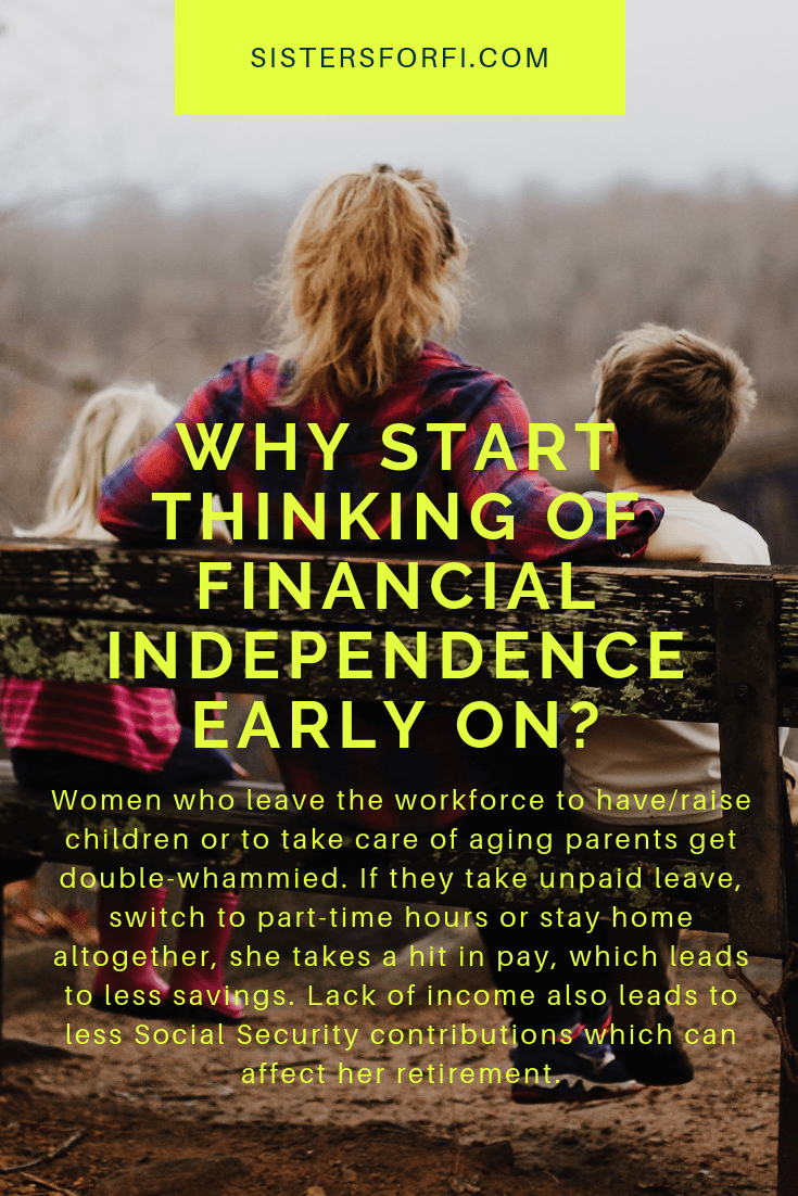 sisters-for-fi-why-think-financial-independence-women-min.png
