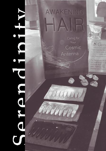 SoulSalons_hairbalancing.png