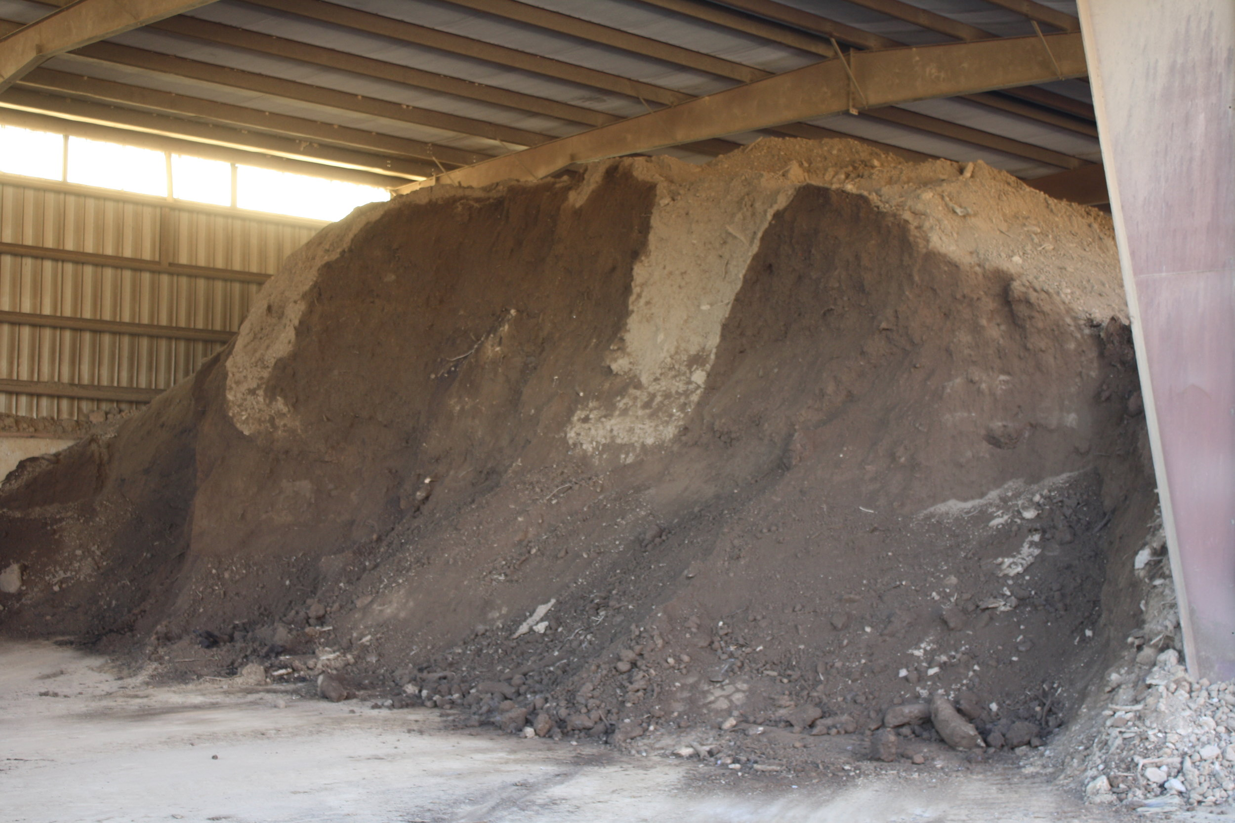 Regular Topsoil.JPG