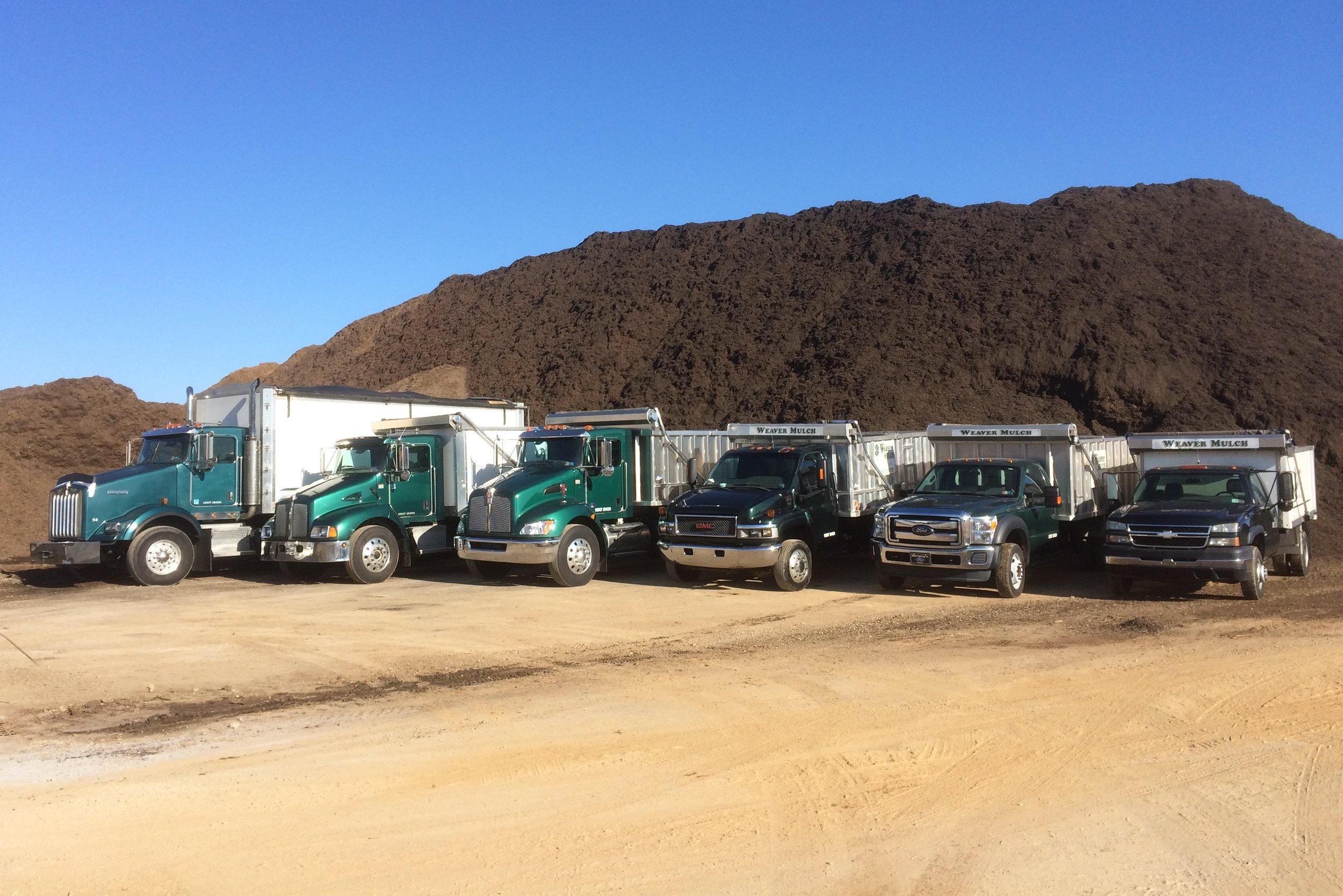 Trucks Sept.jpg