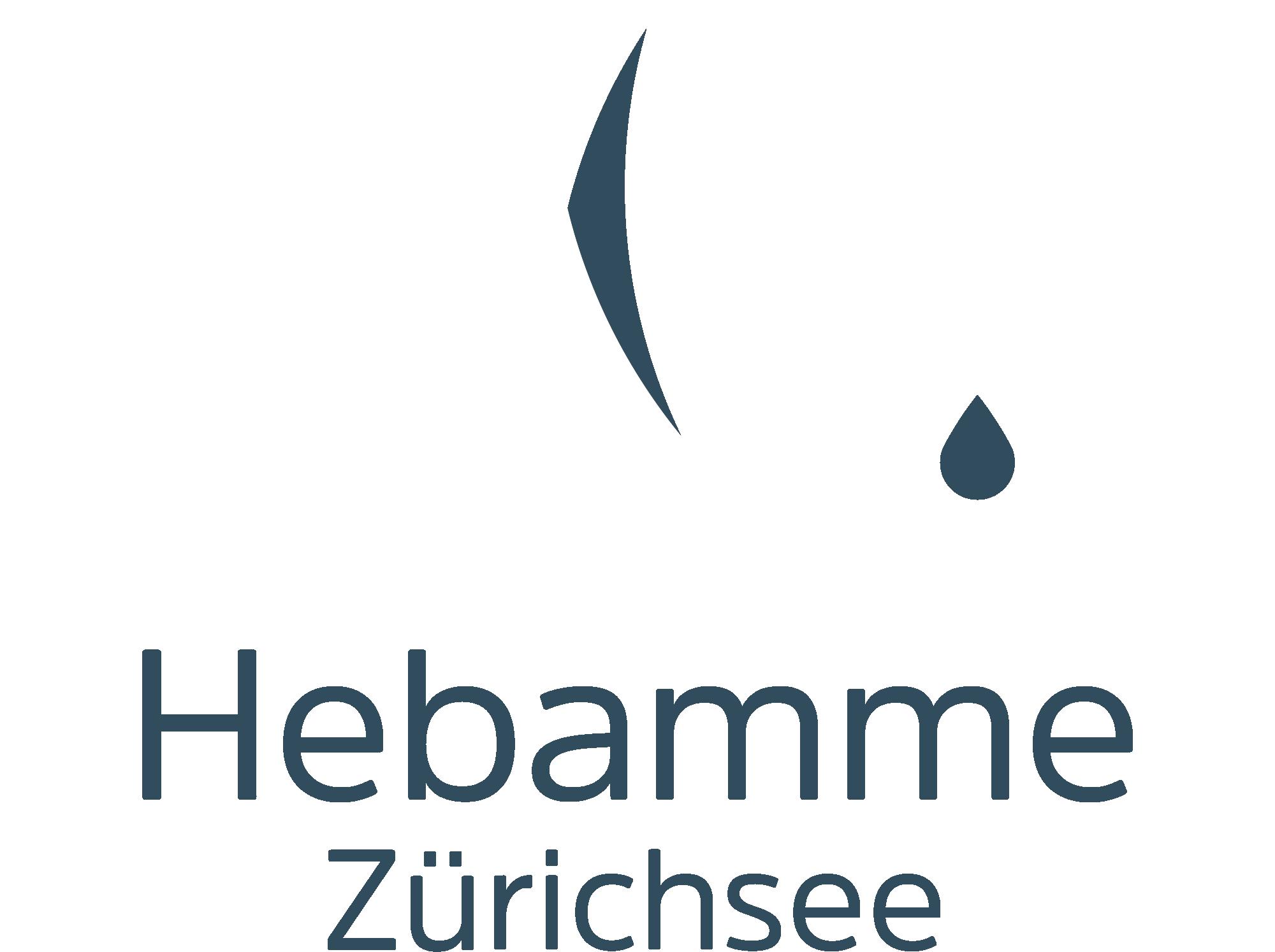 Logo-Quadratisch.png