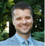 Jason McArthur, YVR