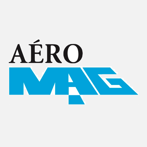 F2 500x500 aeromag.png