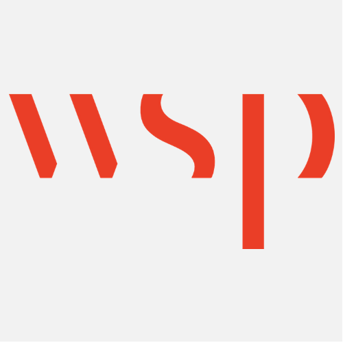 WSP F2 500x500.png