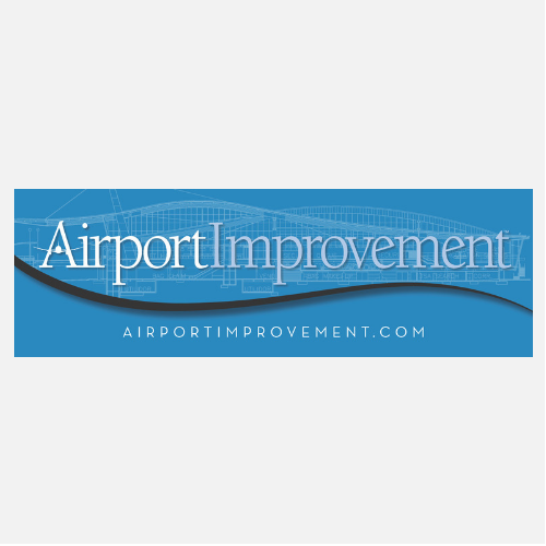 Airport Improvement F2 500x500.png